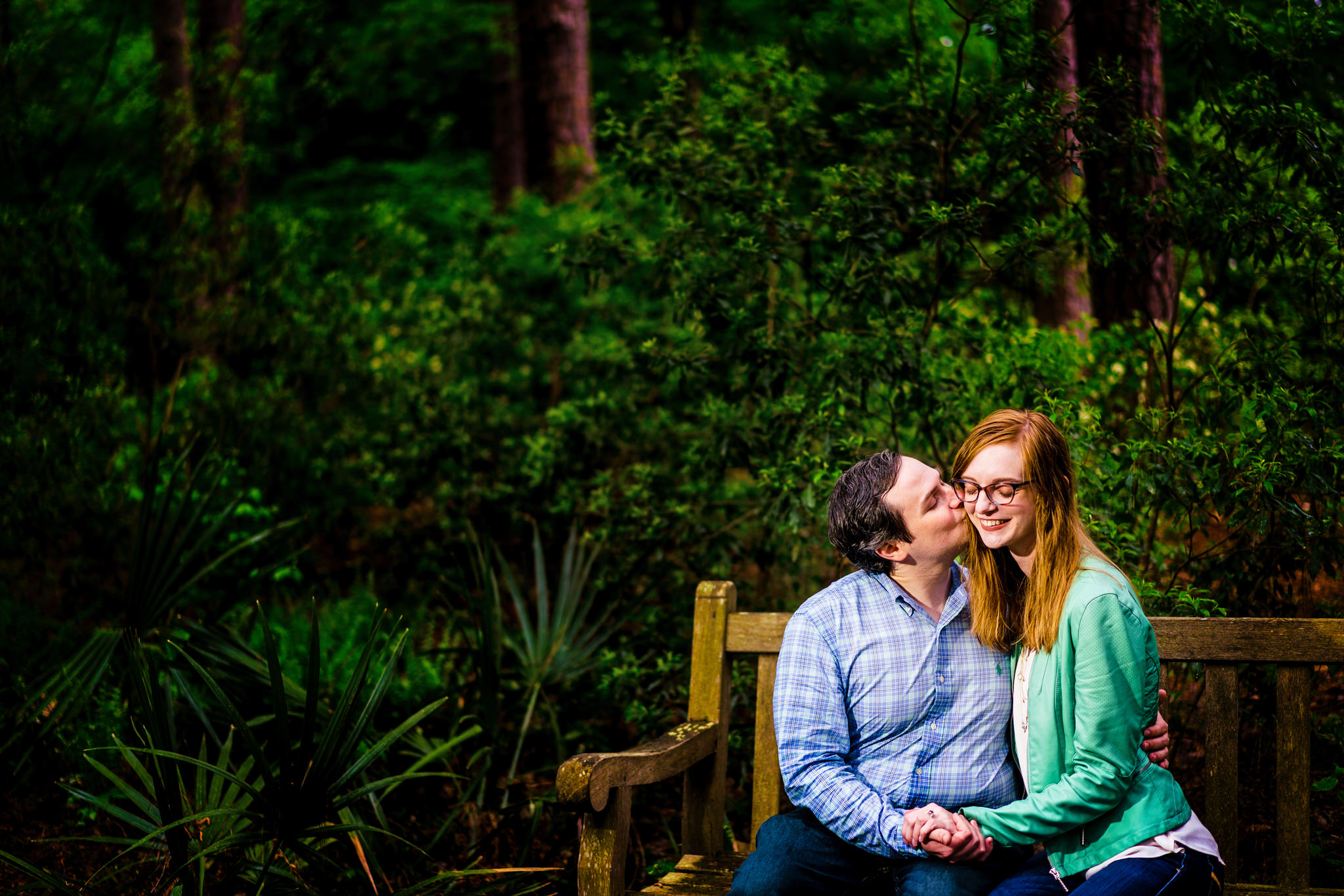 Alice&Andrew-Engagement-69.jpg