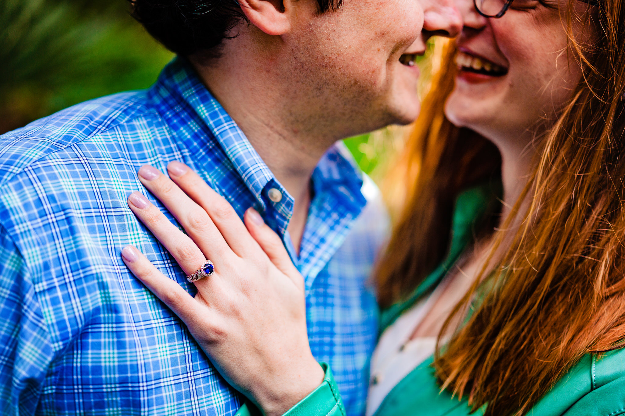 Alice&Andrew-Engagement-71.jpg