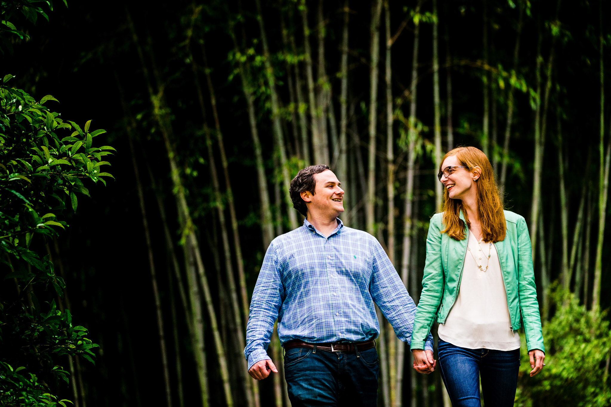 Alice&Andrew-Engagement-92.jpg