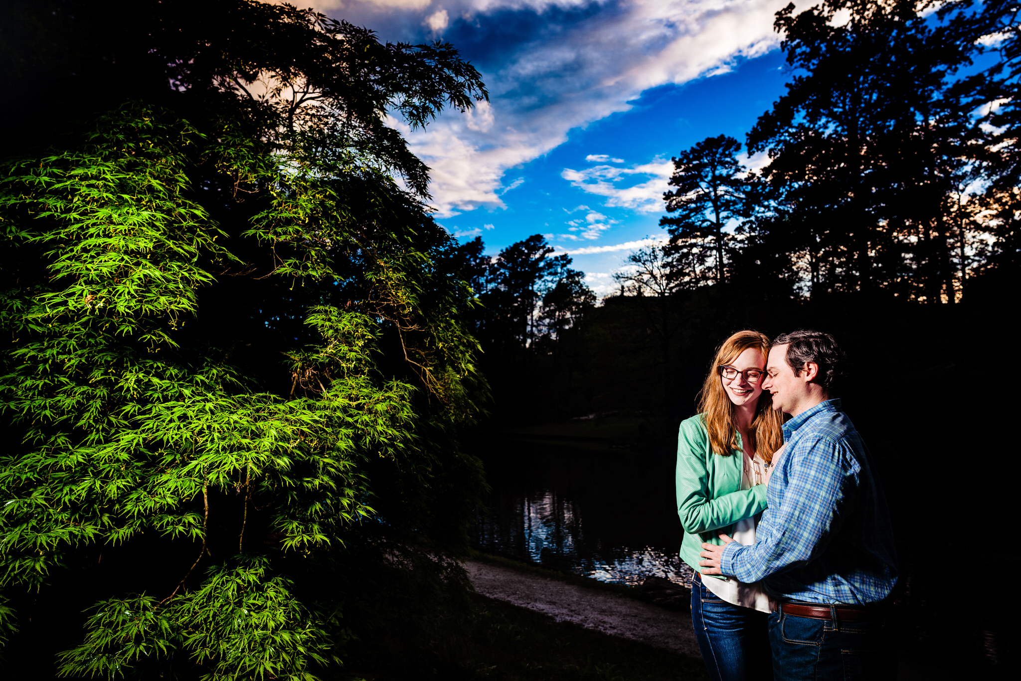 Alice&Andrew-Engagement-90.jpg