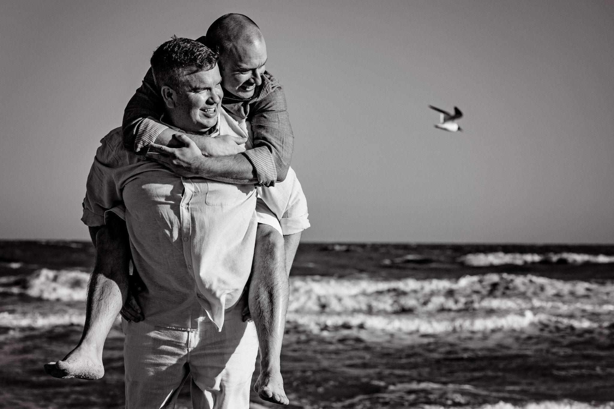 Ray&Brian-Engagement-40.jpg