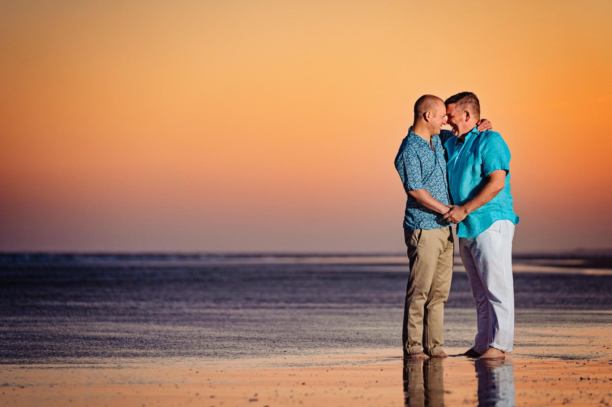 Ray&Brian-Engagement-103.jpg