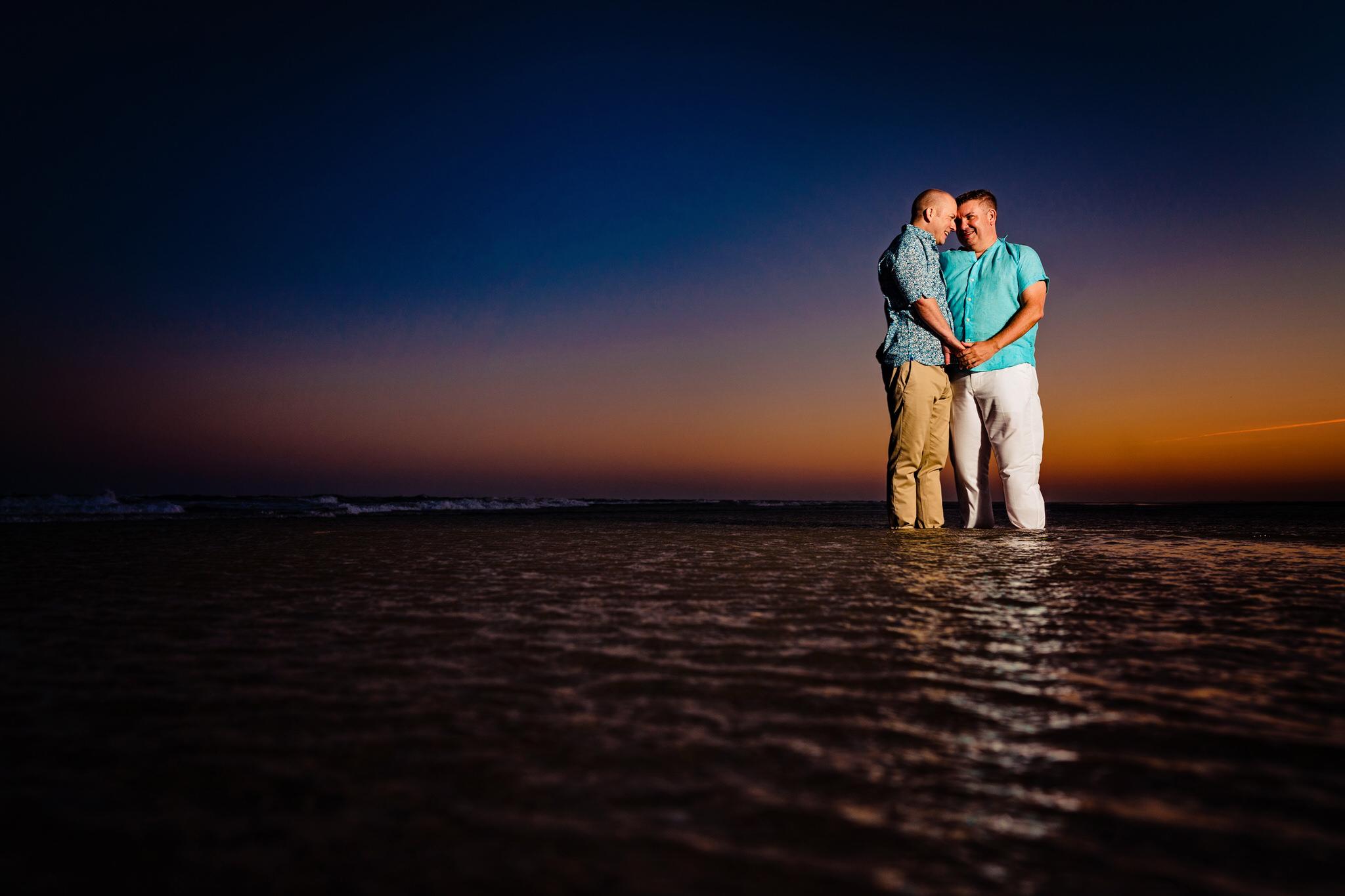 Ray&Brian-Engagement-104.jpg