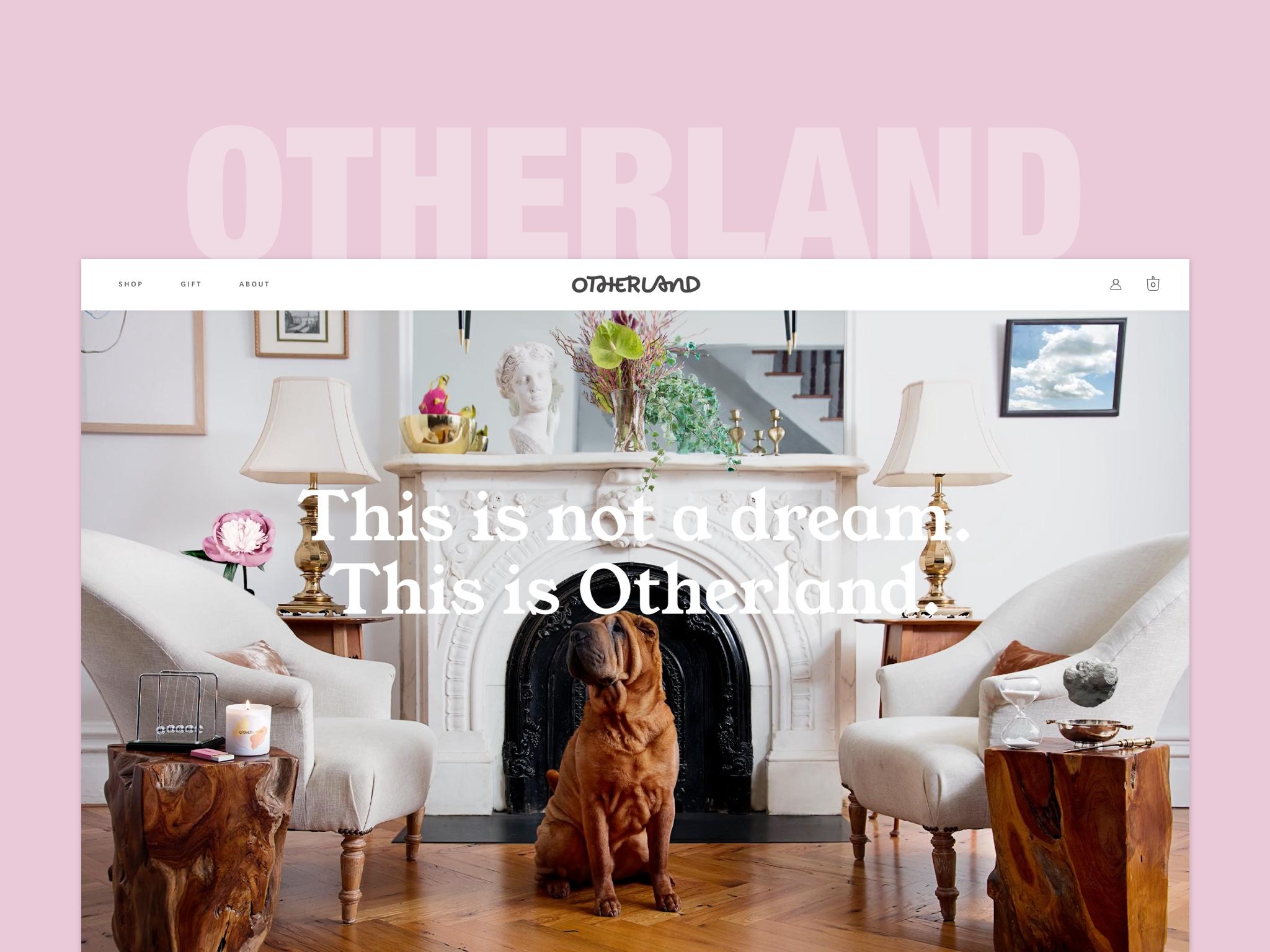 OTHERLAND.jpg