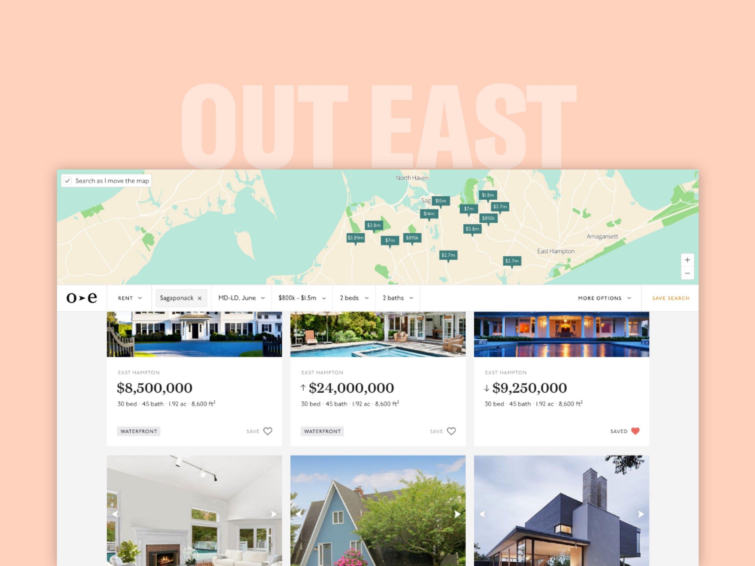 OutEast.jpg