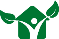 logo_1613906_web (1).jpg