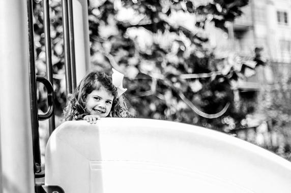 Atlanta Family Photography The Butlers 9.jpg