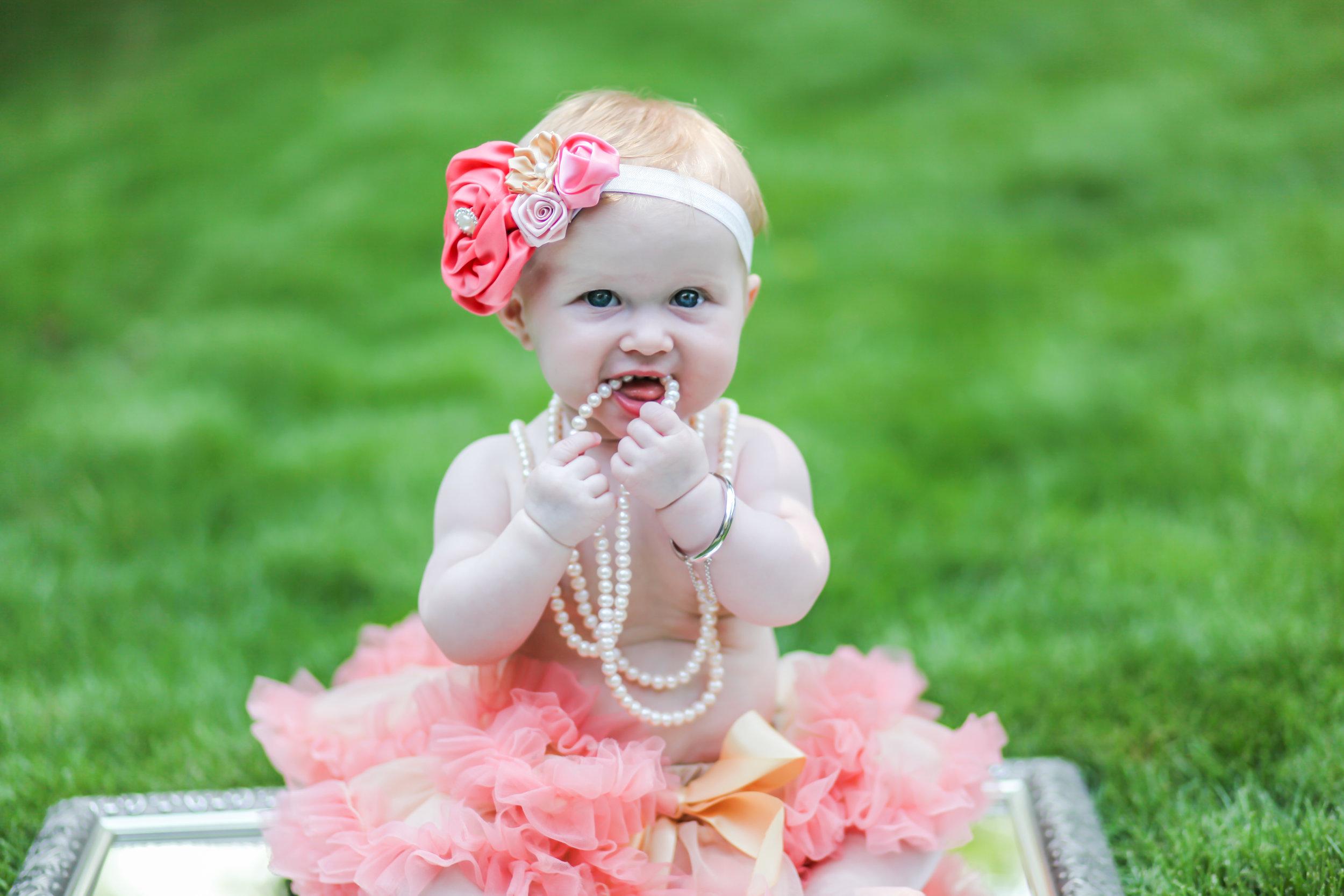 atlanta newborn photographer 2