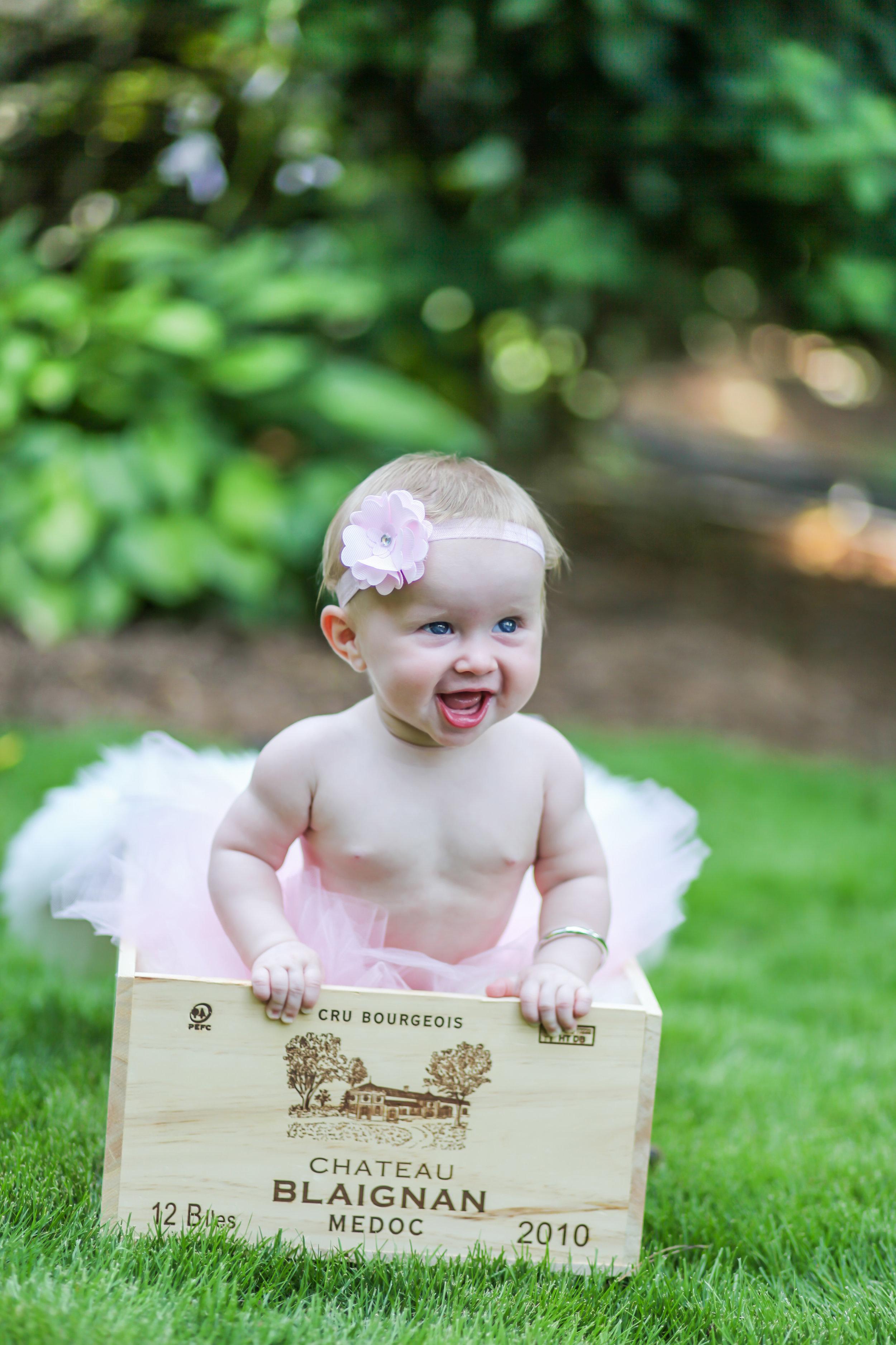 atlanta newborn photographer 4