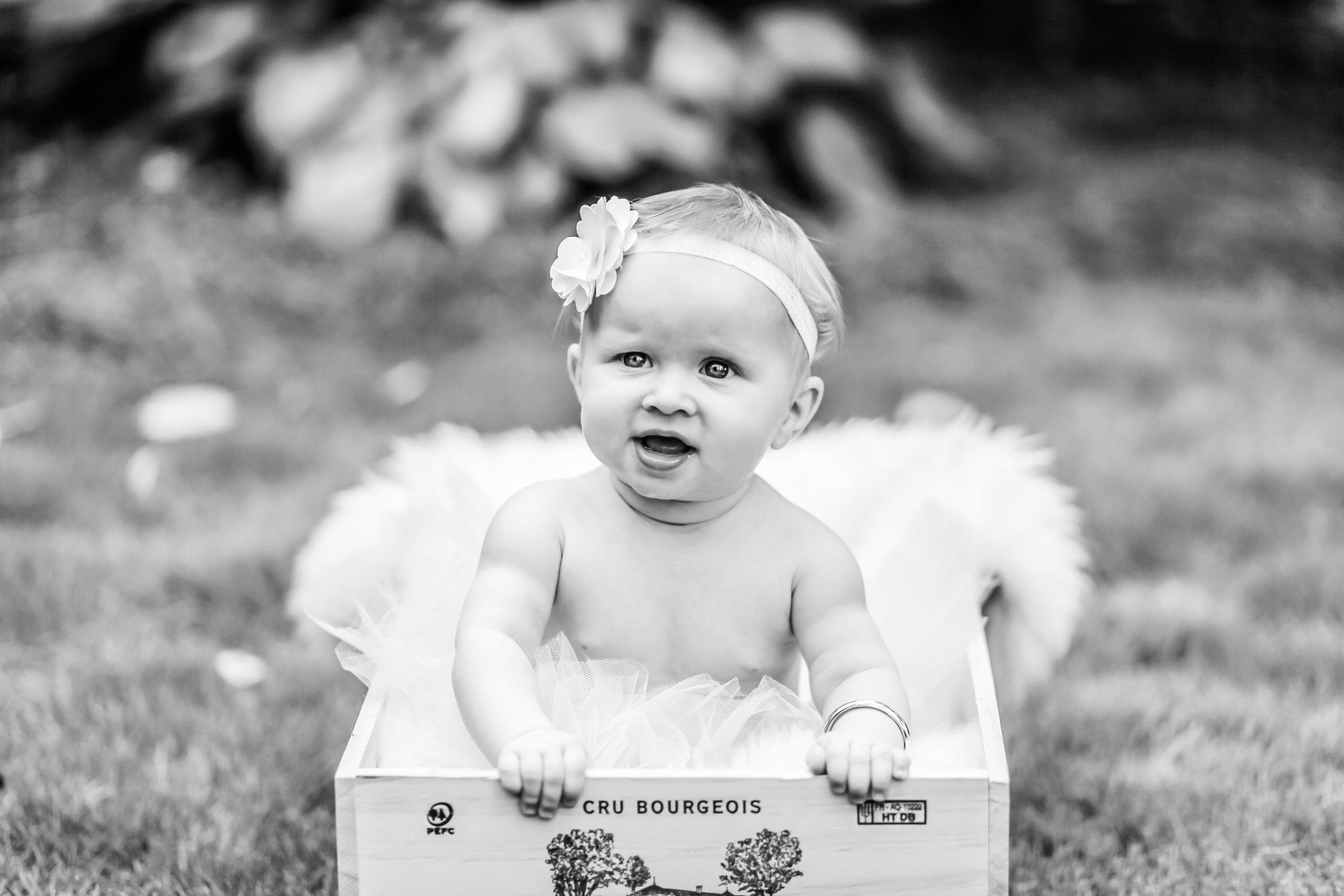 atlanta newborn photographer 6