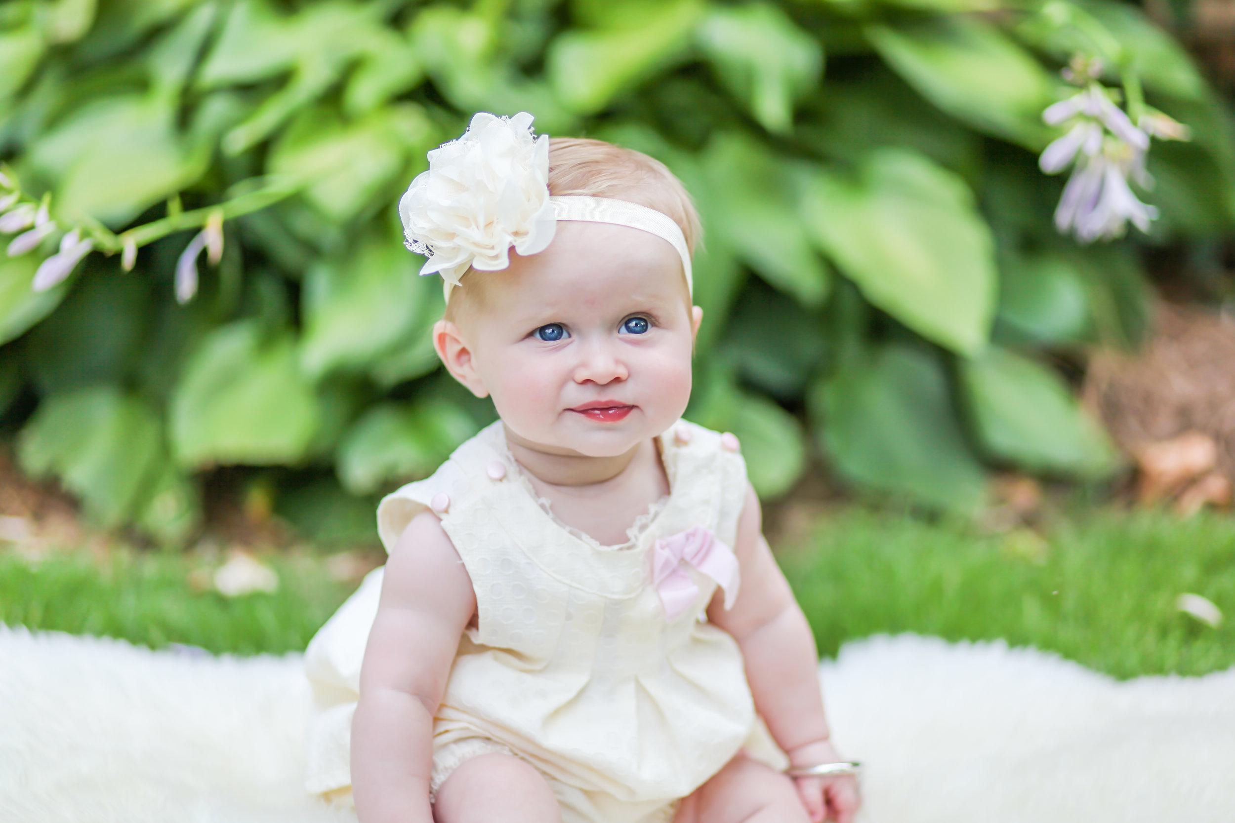atlanta newborn photographer 8