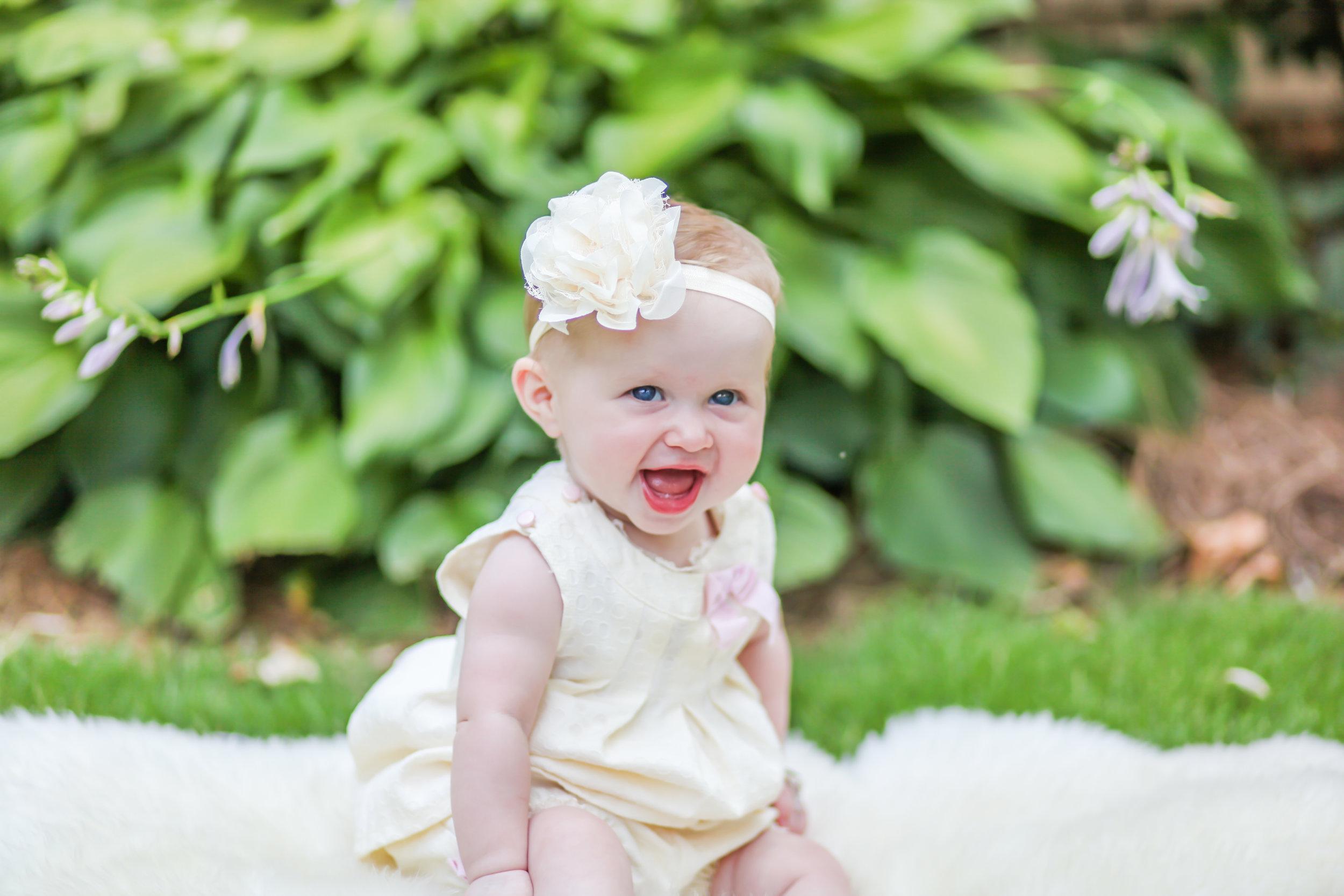 atlanta newborn photographer 9