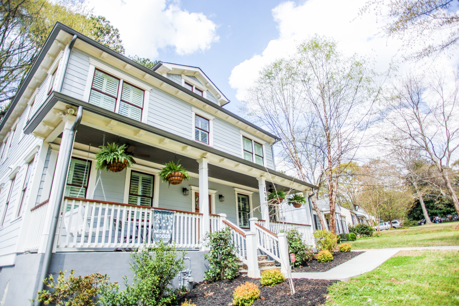 decatur+ga+home+for+sale+perfect+southern+home+(55+of+69).jpg