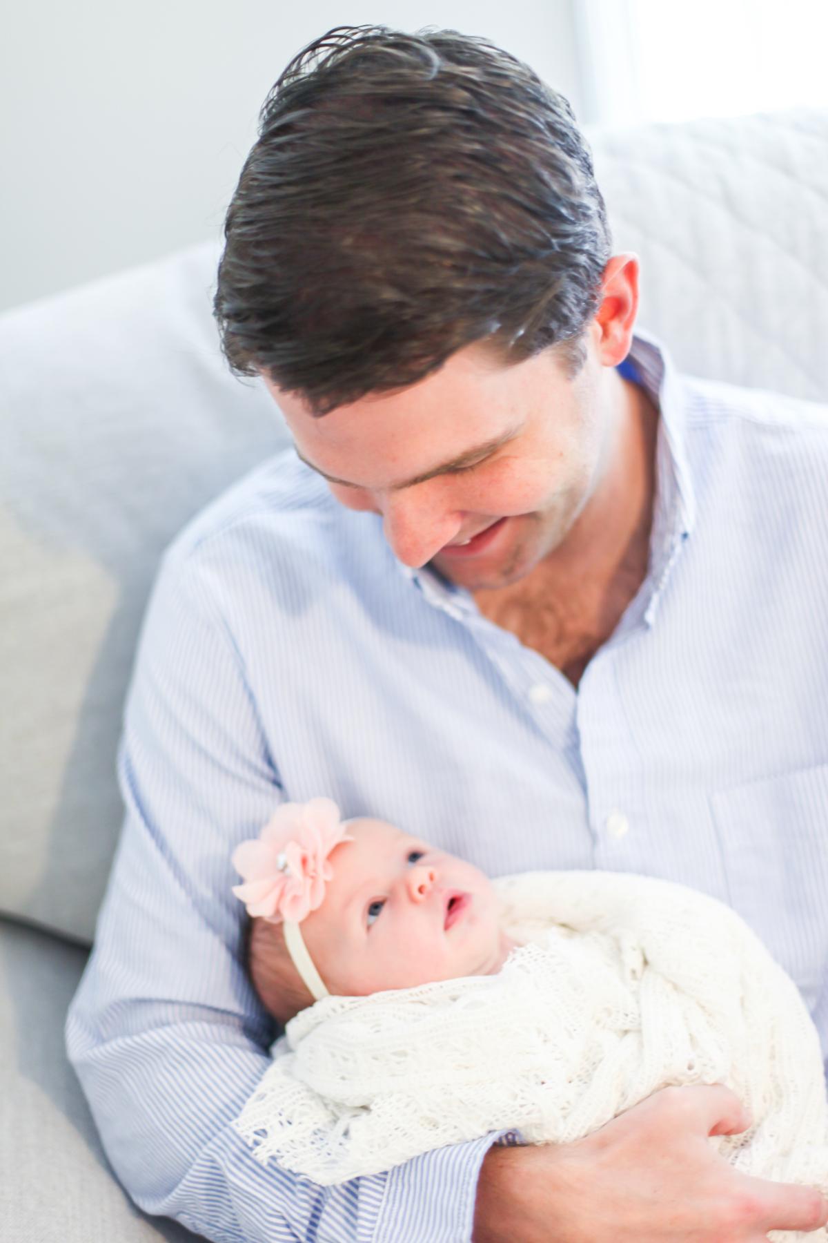 roswell newborn lifestyle photography 11