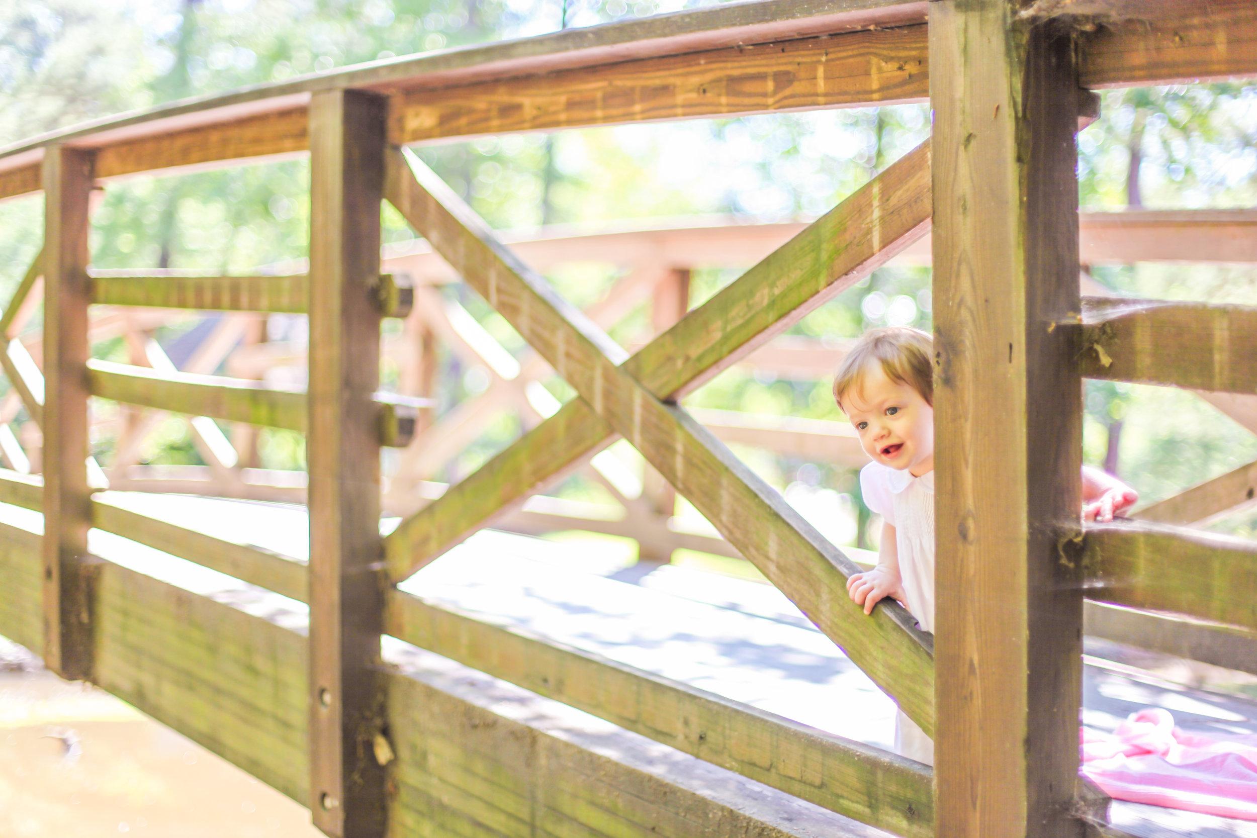 grant park atlanta smash cake photography-12.jpg