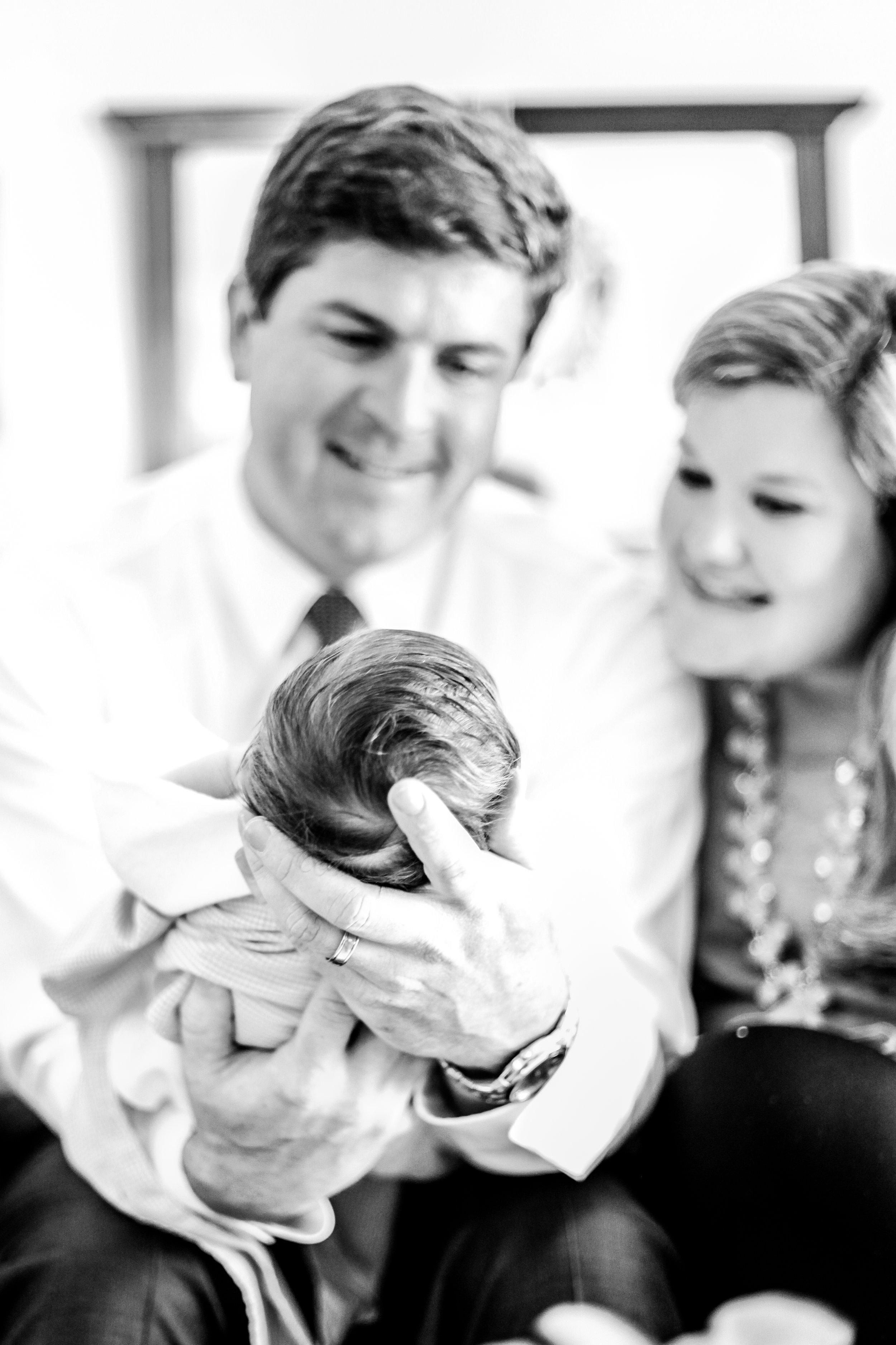 brookhaven newborn photography-17.jpg