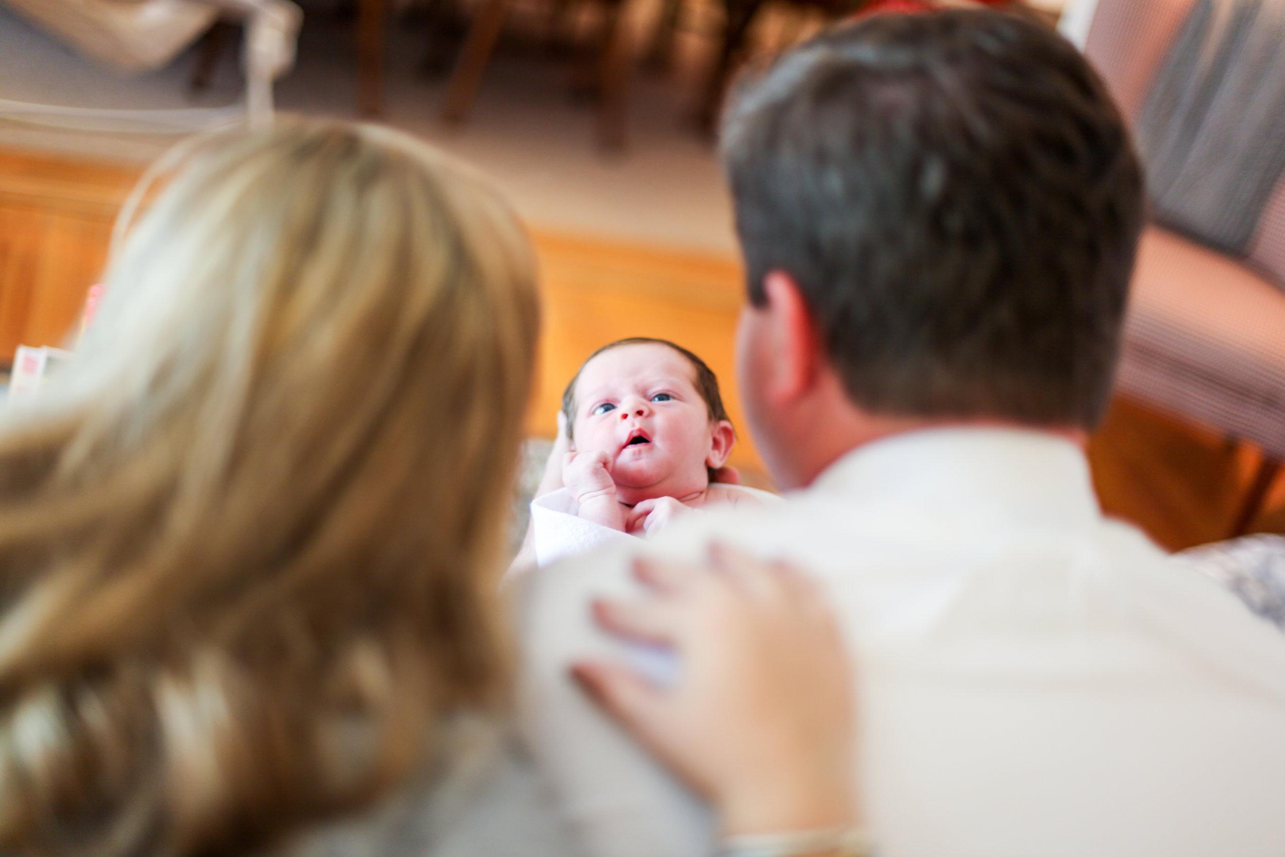 brookhaven newborn photography-25.jpg