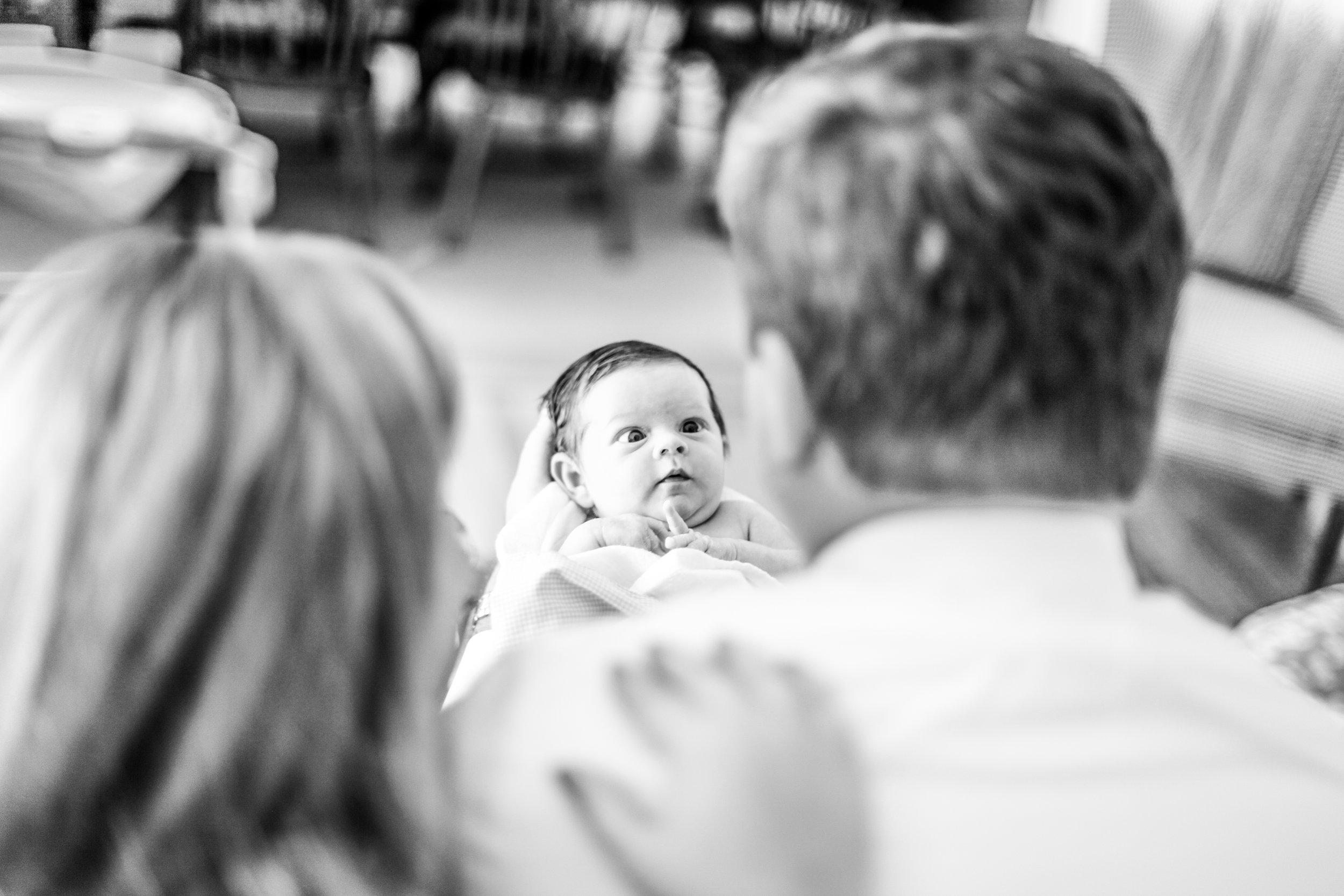 brookhaven newborn photography-28.jpg