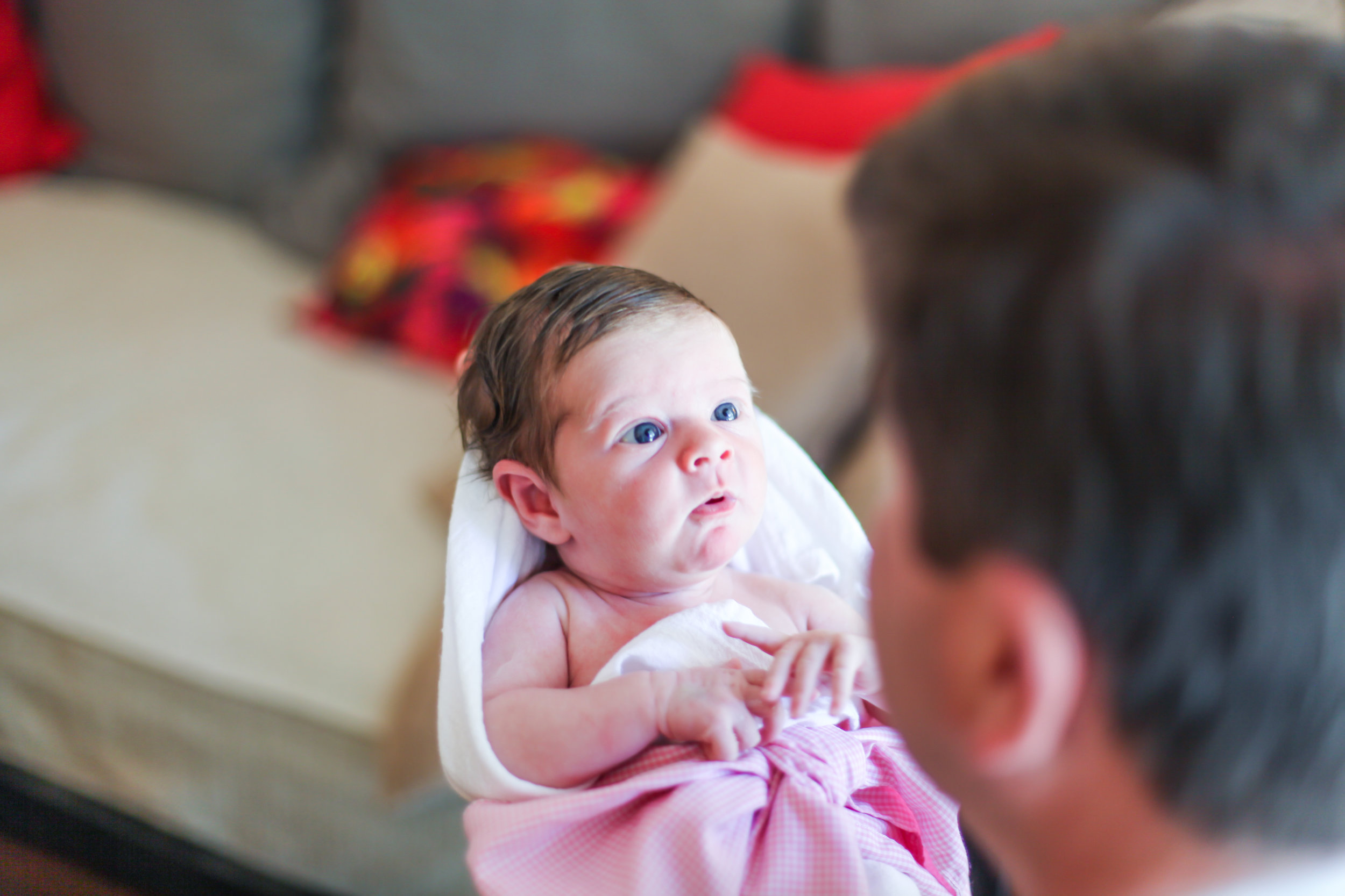brookhaven newborn photography-41.jpg