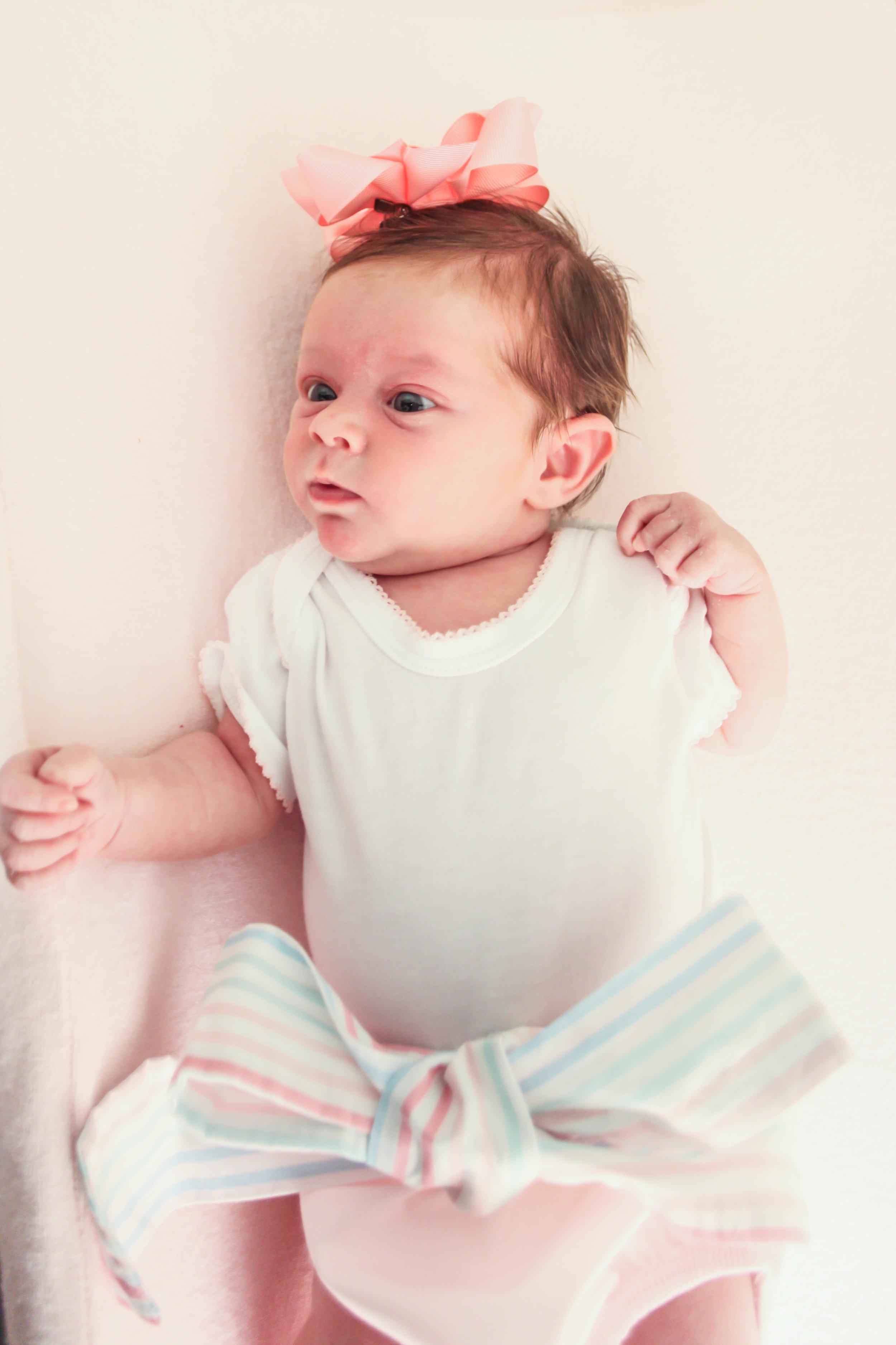 brookhaven newborn photography-45.jpg