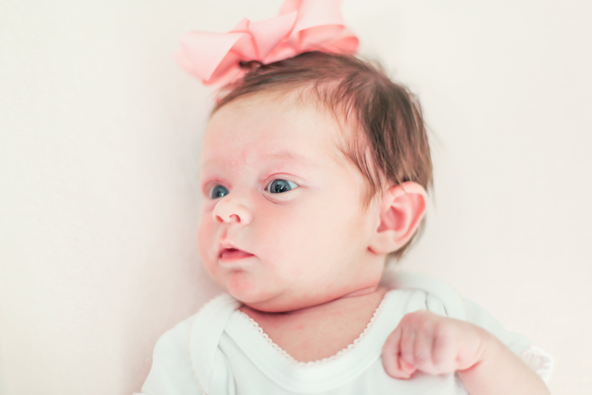 brookhaven newborn photography-48.jpg
