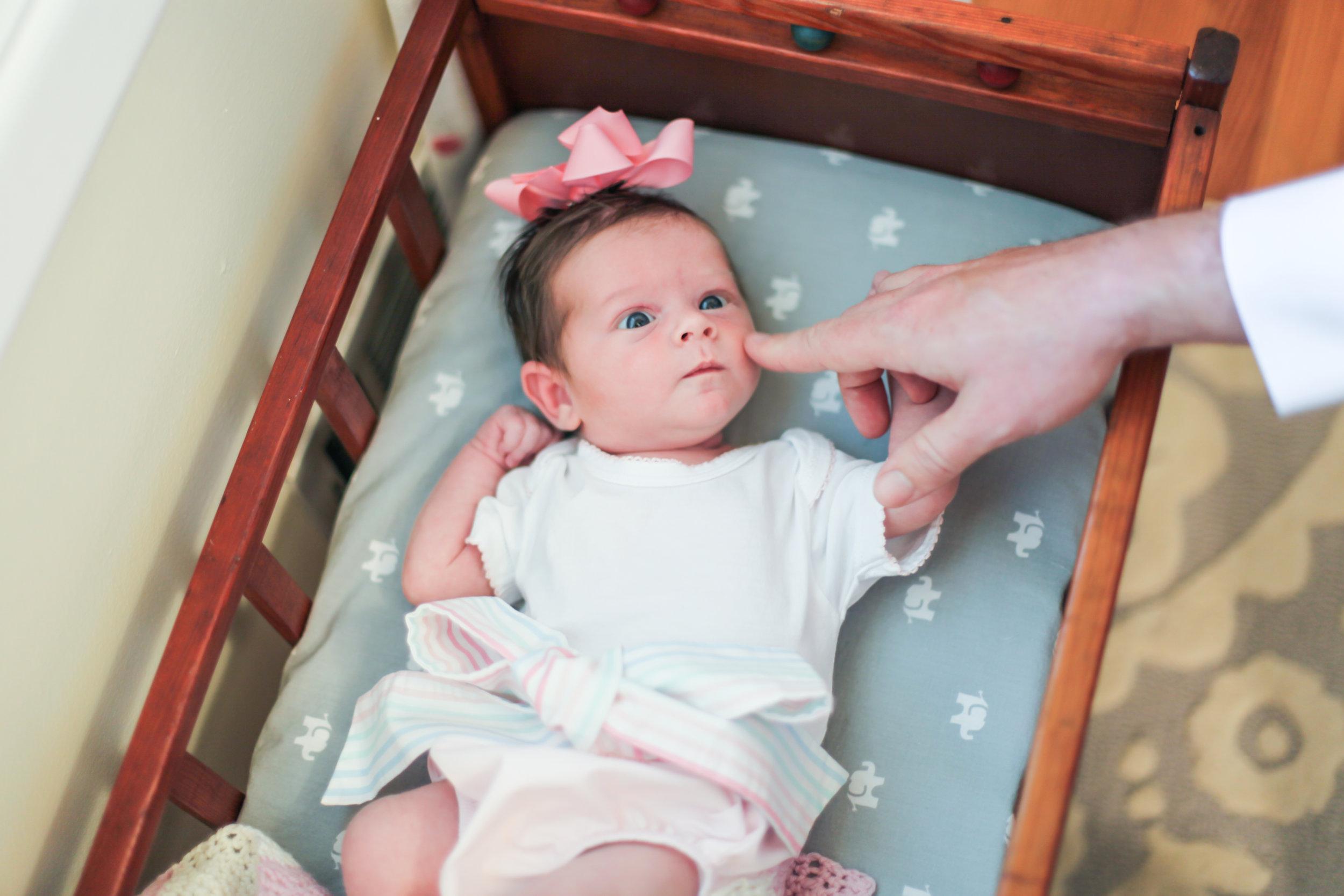 brookhaven newborn photography-52.jpg
