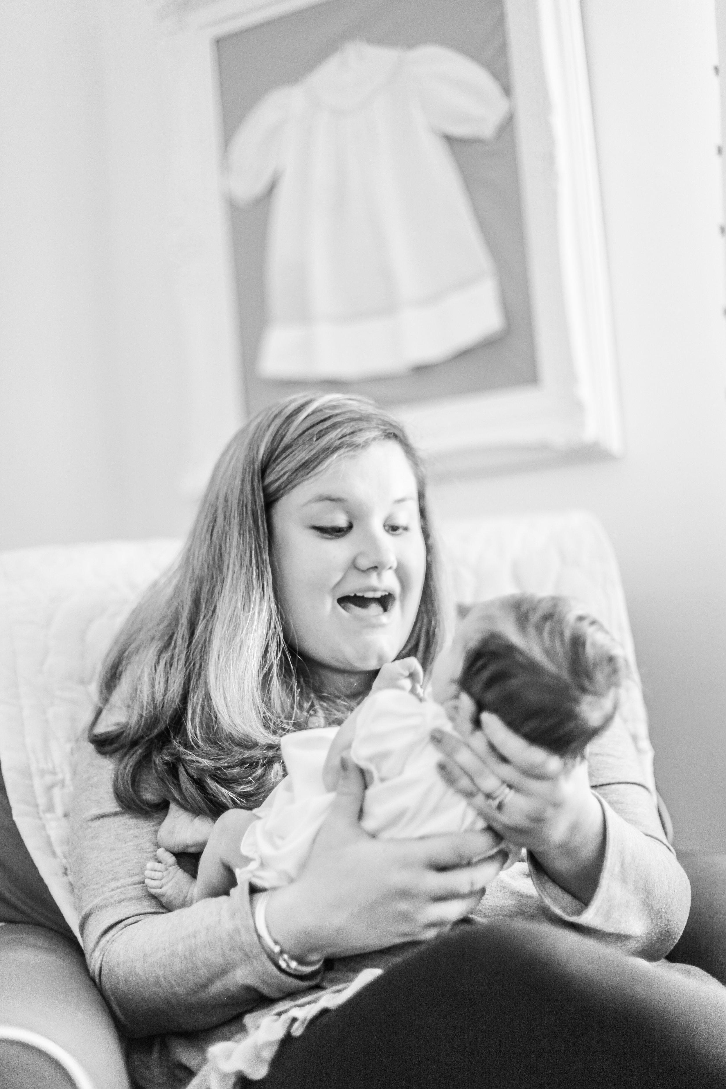 brookhaven newborn photography-61.jpg
