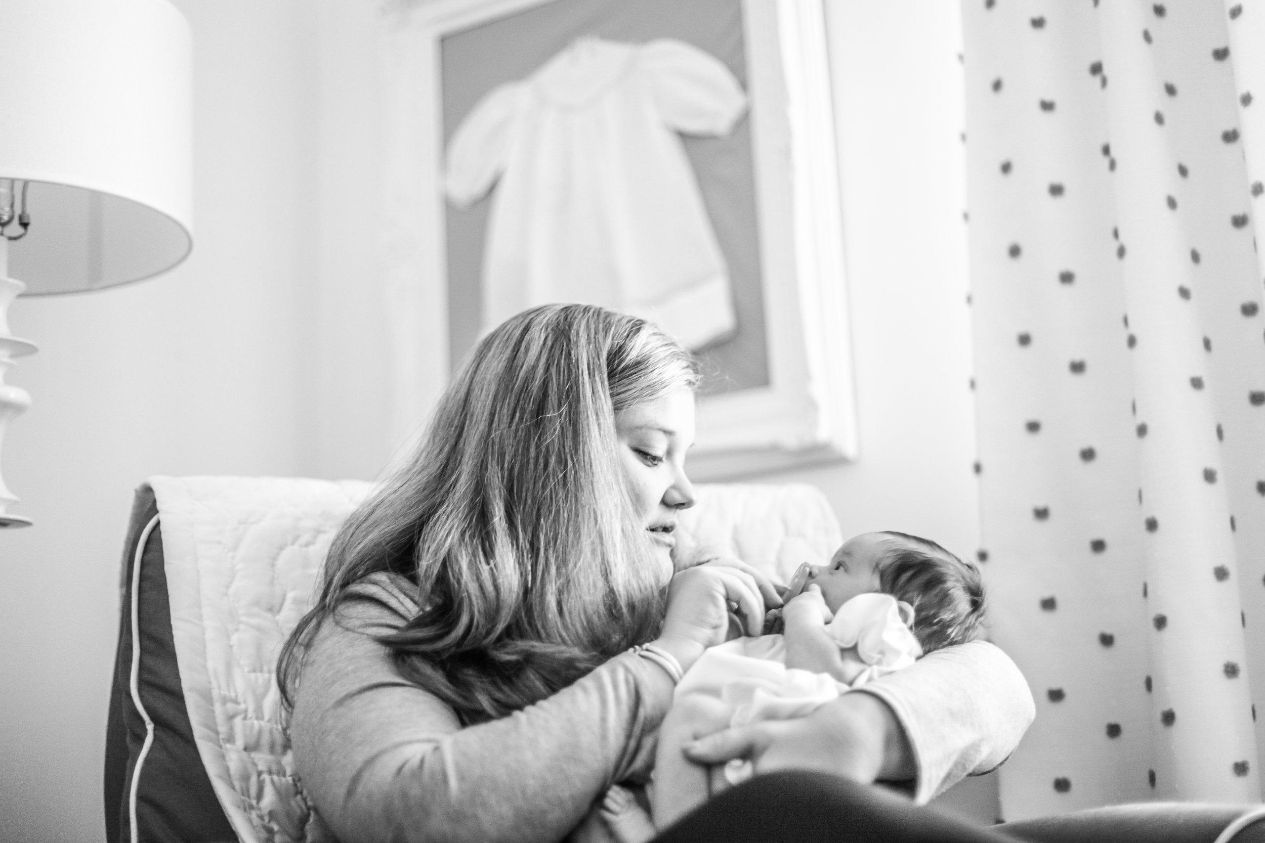 brookhaven newborn photography-64.jpg