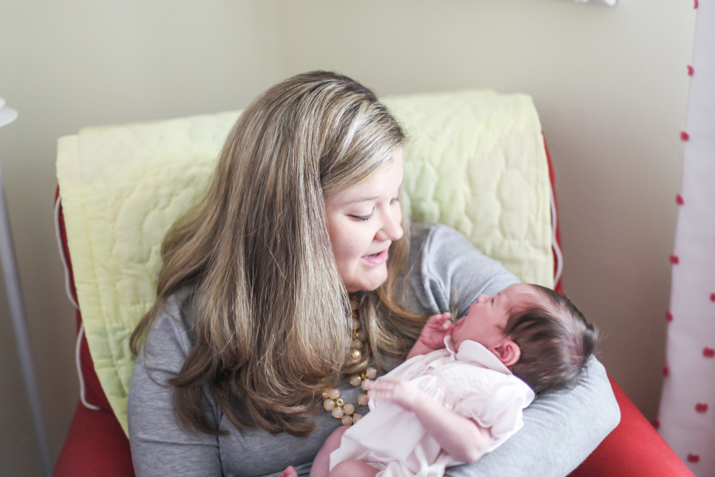 brookhaven newborn photography-65.jpg