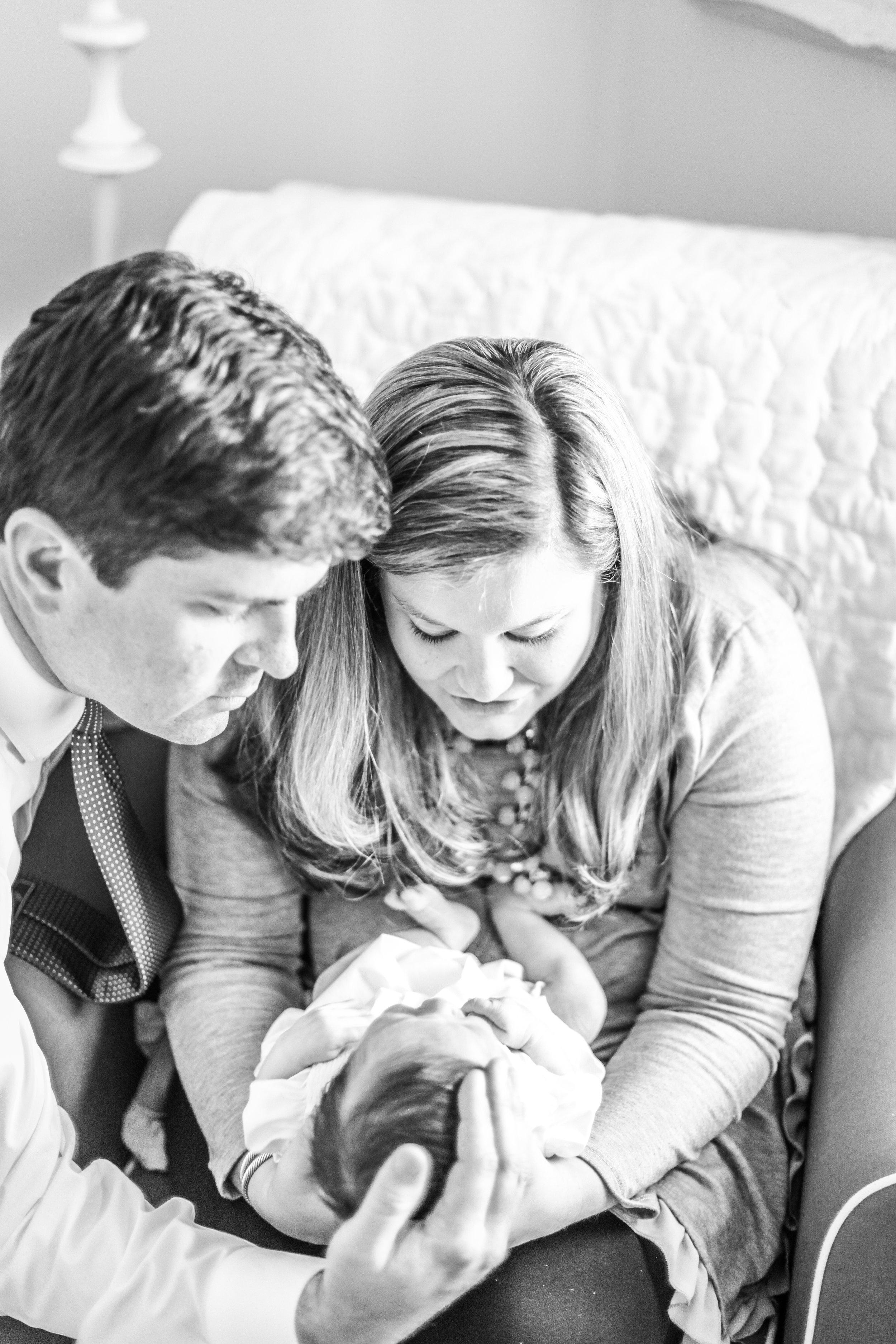 brookhaven newborn photography-66.jpg
