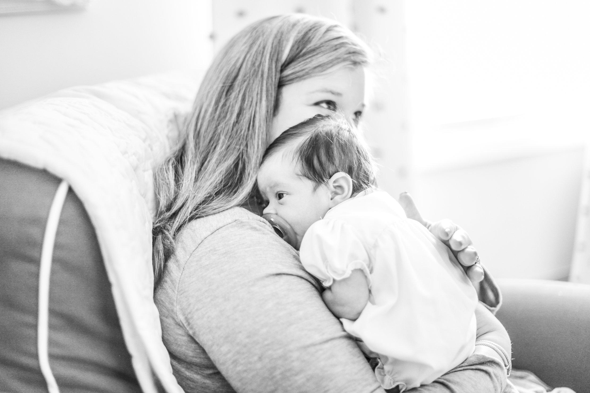 brookhaven newborn photography-69.jpg