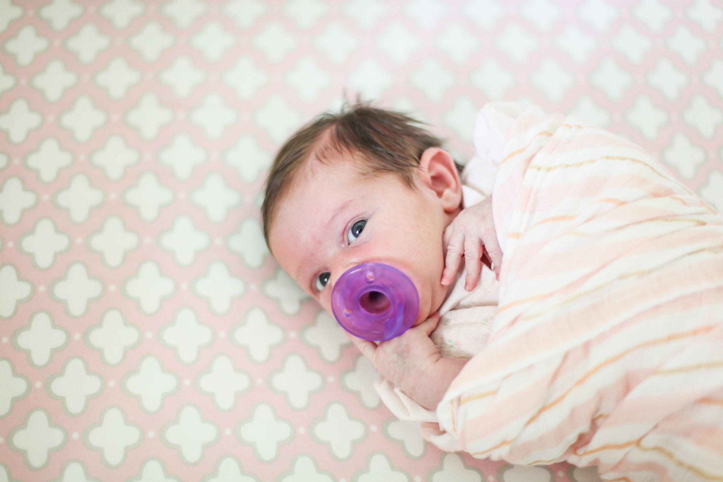 brookhaven newborn photography-79.jpg