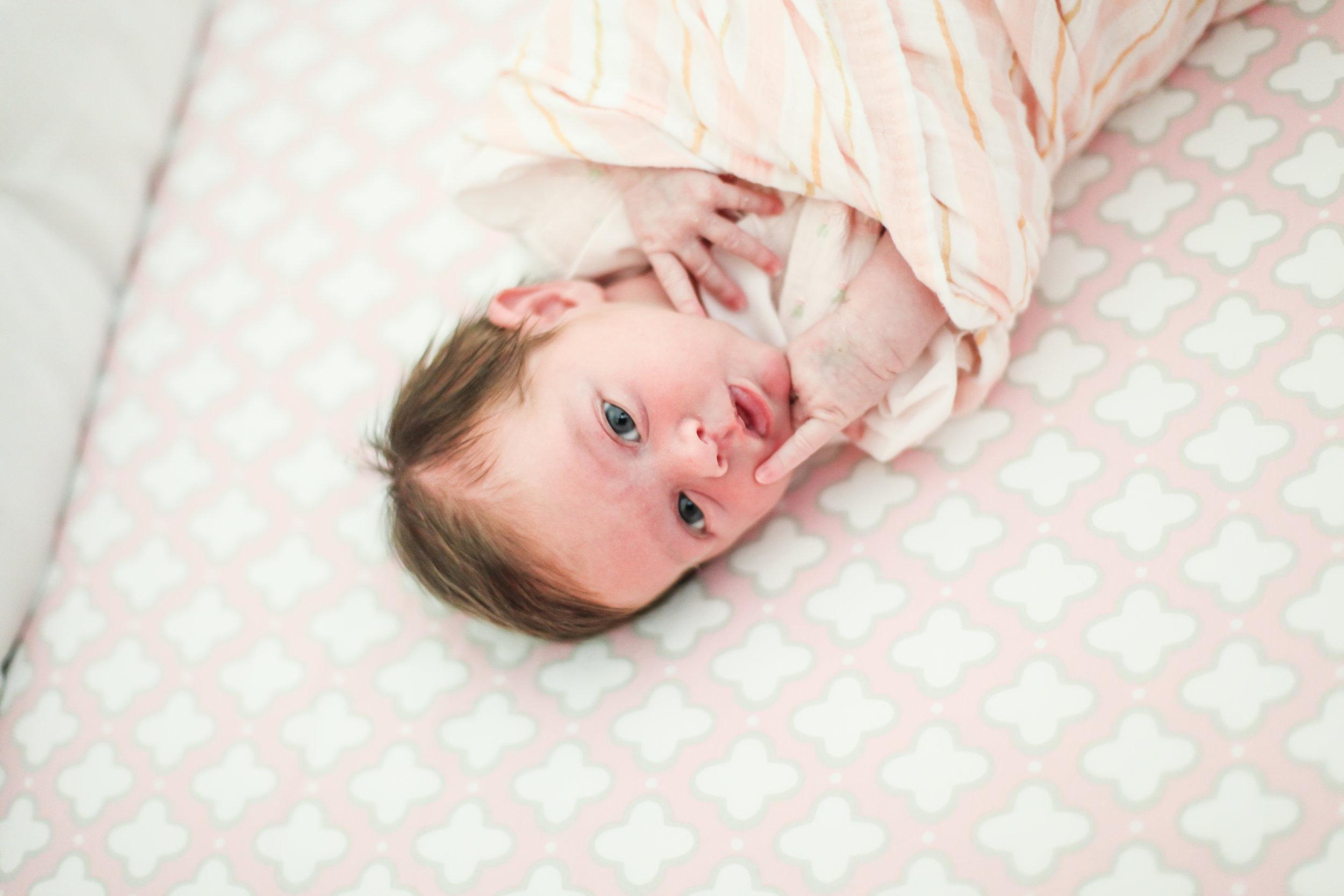 brookhaven newborn photography-81.jpg