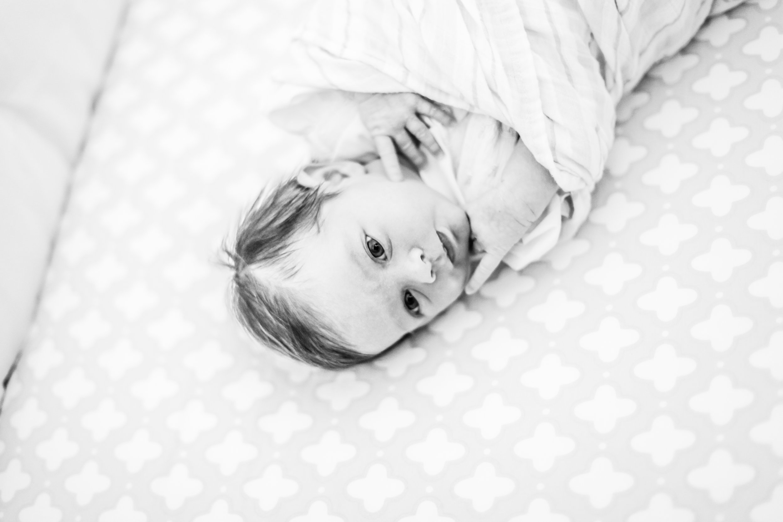 brookhaven newborn photography-82.jpg