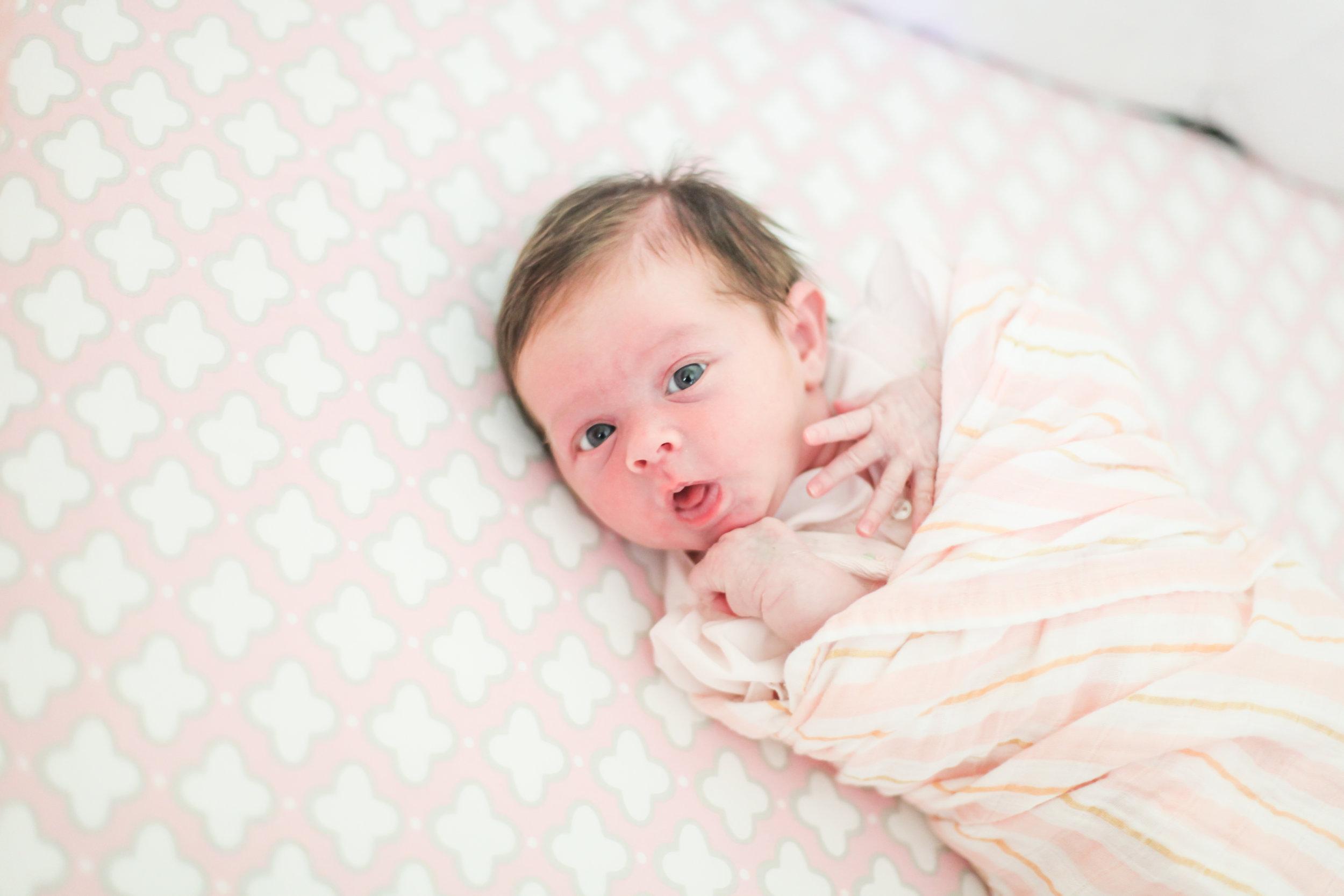 brookhaven newborn photography-83.jpg