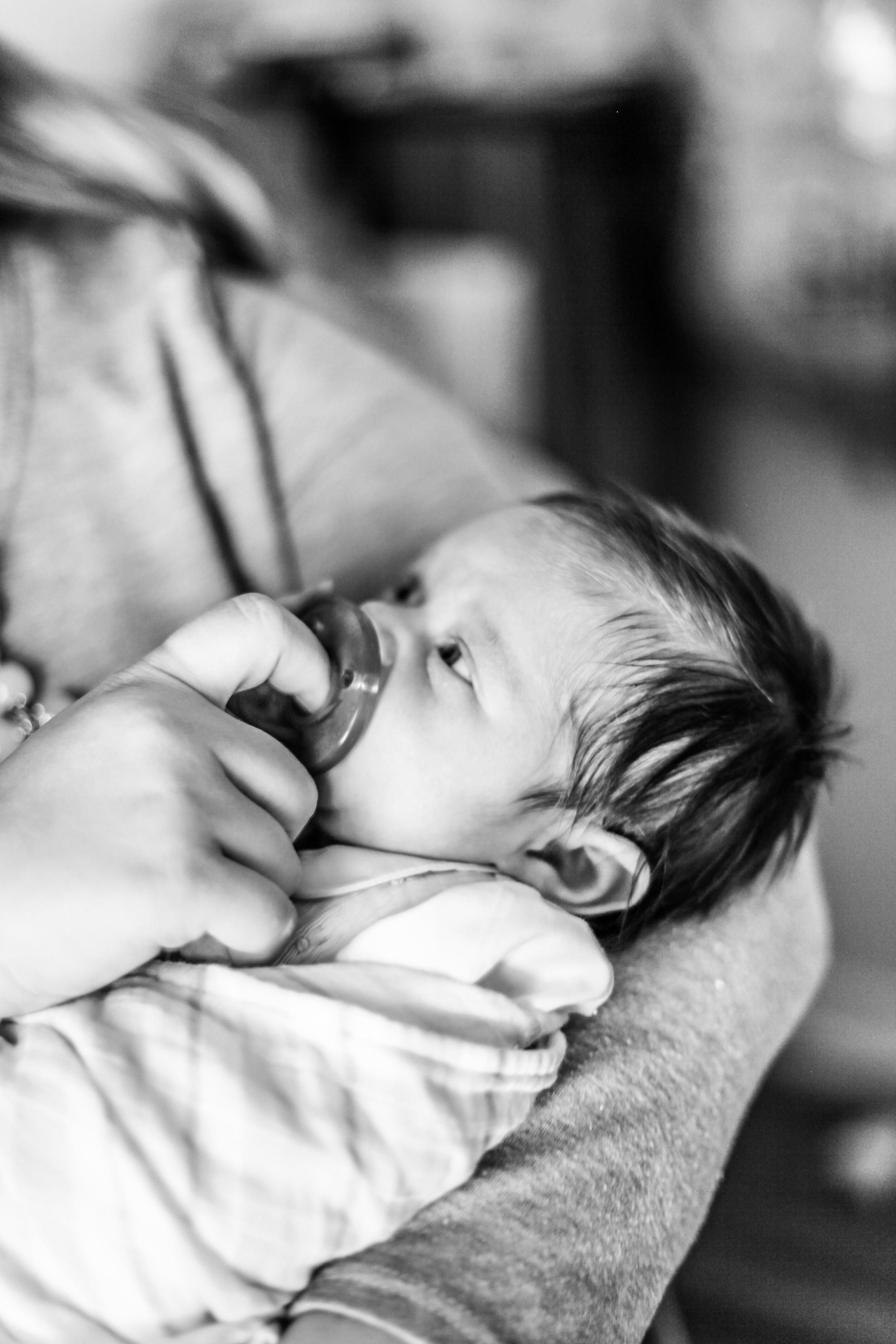 brookhaven newborn photography-86.jpg