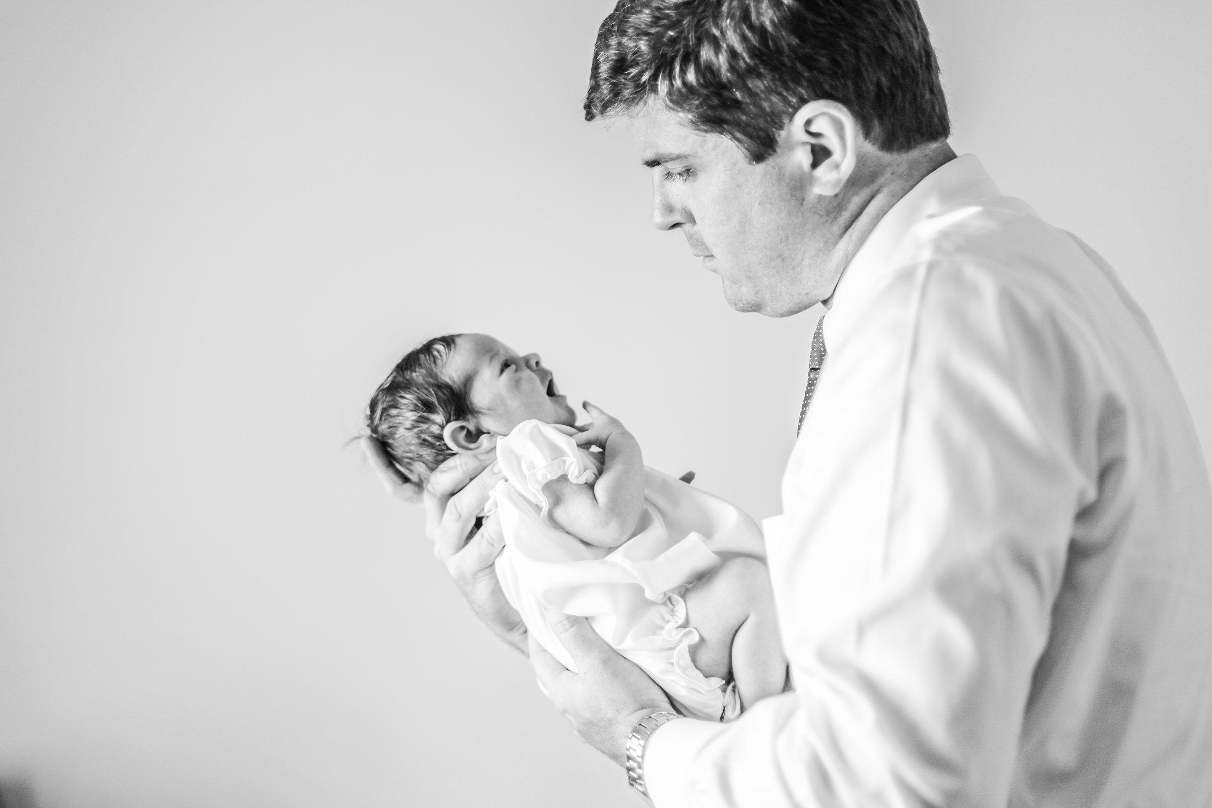 brookhaven newborn photography-72.jpg