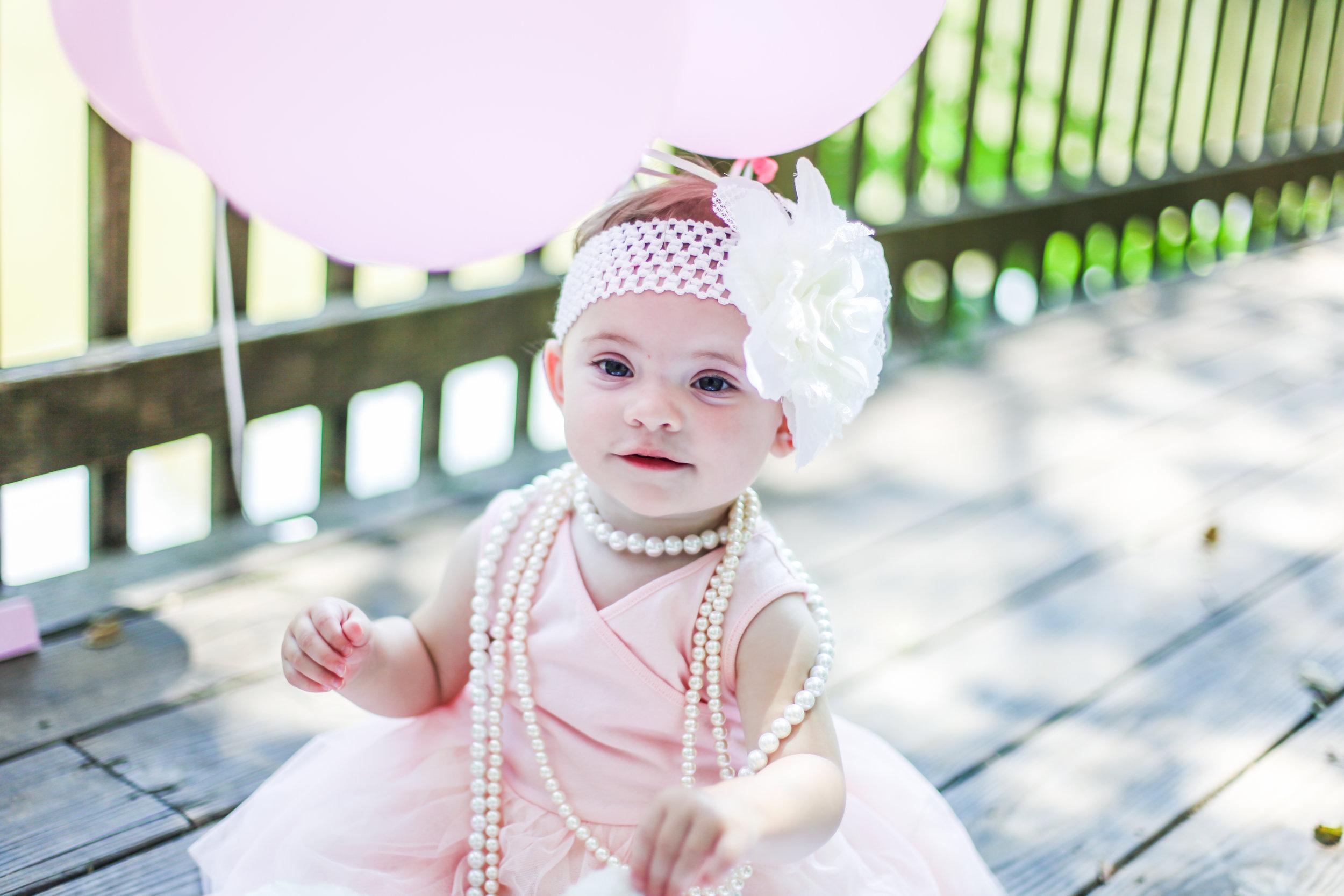 woodstock baby photography angela elliott-35.jpg
