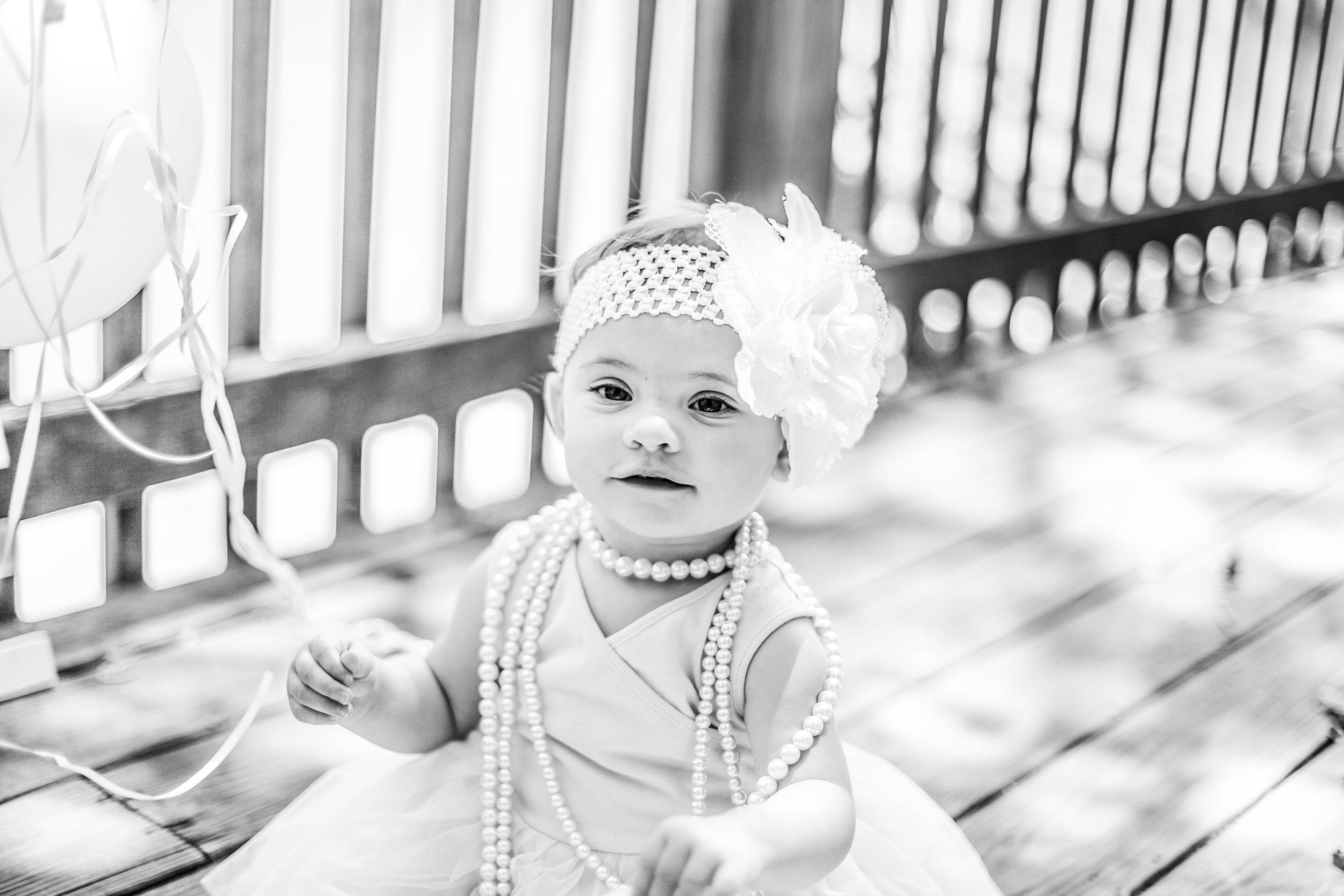 woodstock baby photography angela elliott-36.jpg