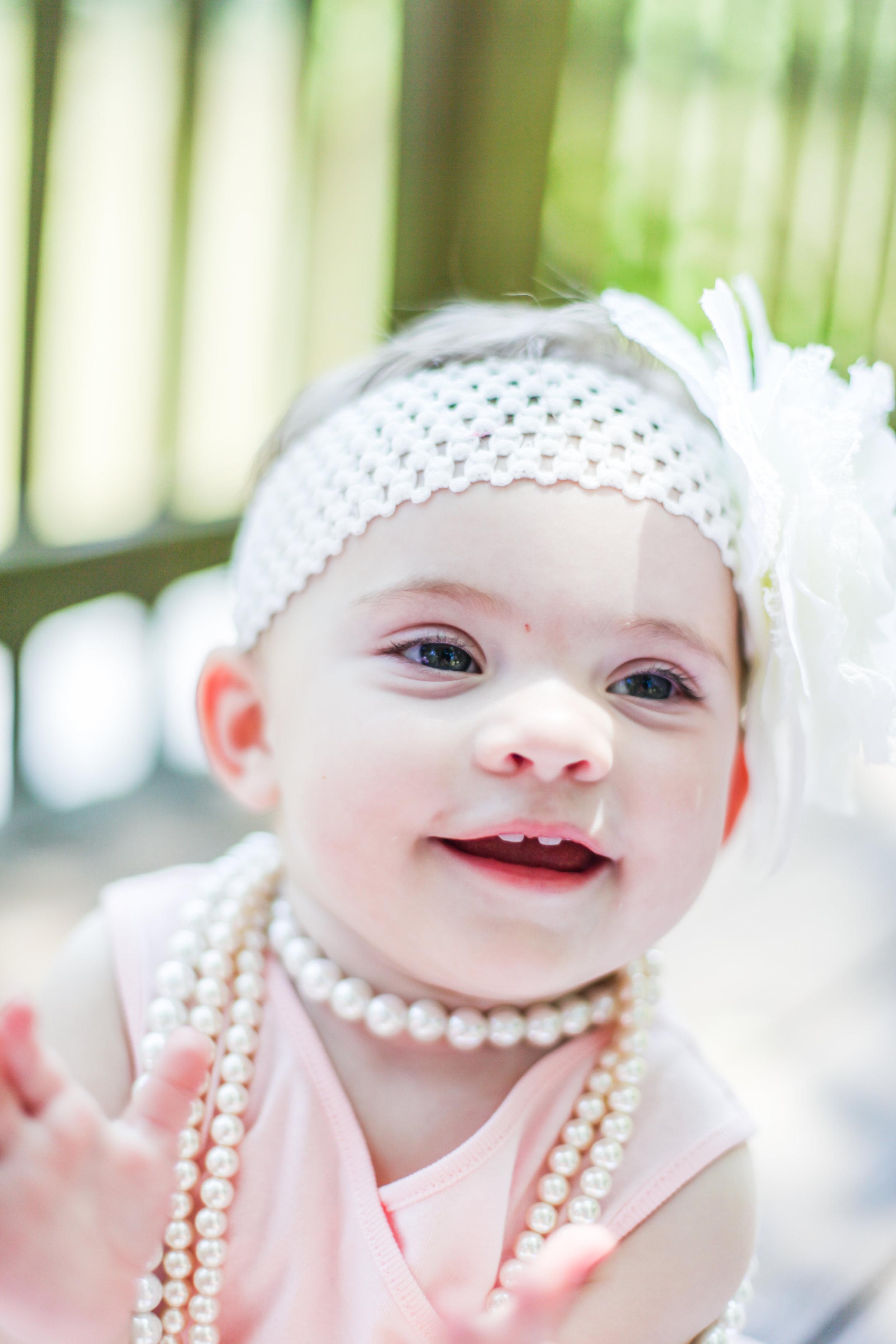 woodstock baby photography angela elliott-37.jpg