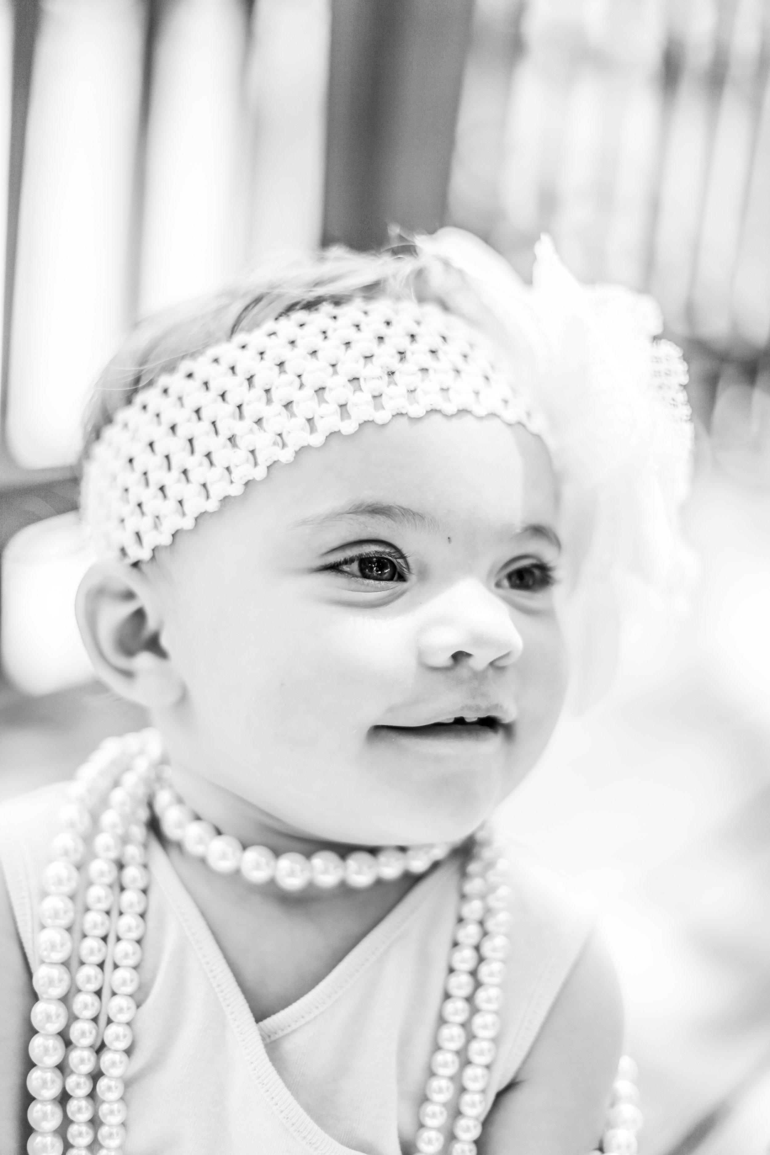 woodstock baby photography angela elliott-38.jpg