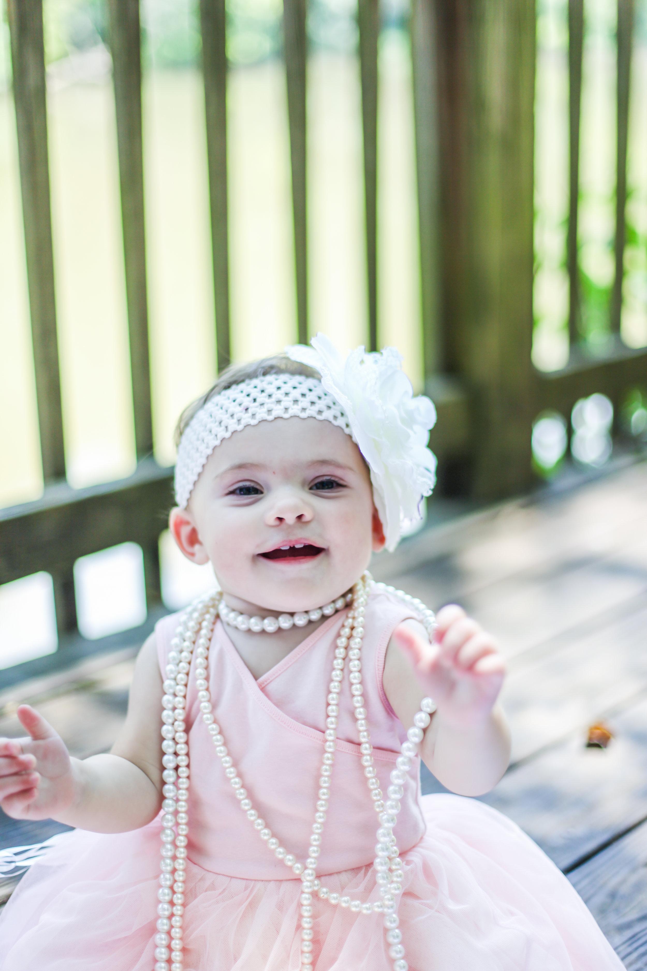 woodstock baby photography angela elliott-39.jpg