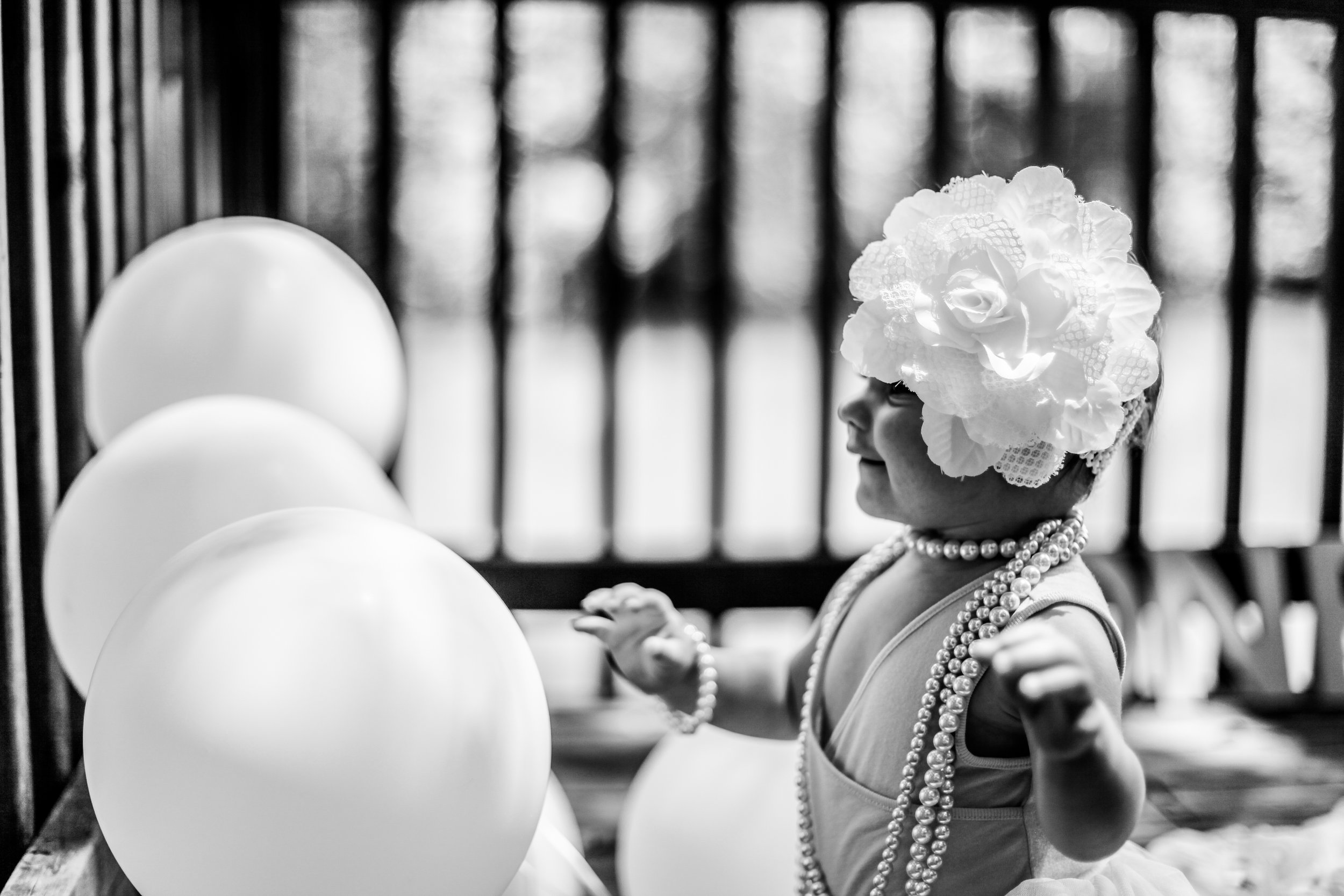 woodstock baby photography angela elliott-44.jpg