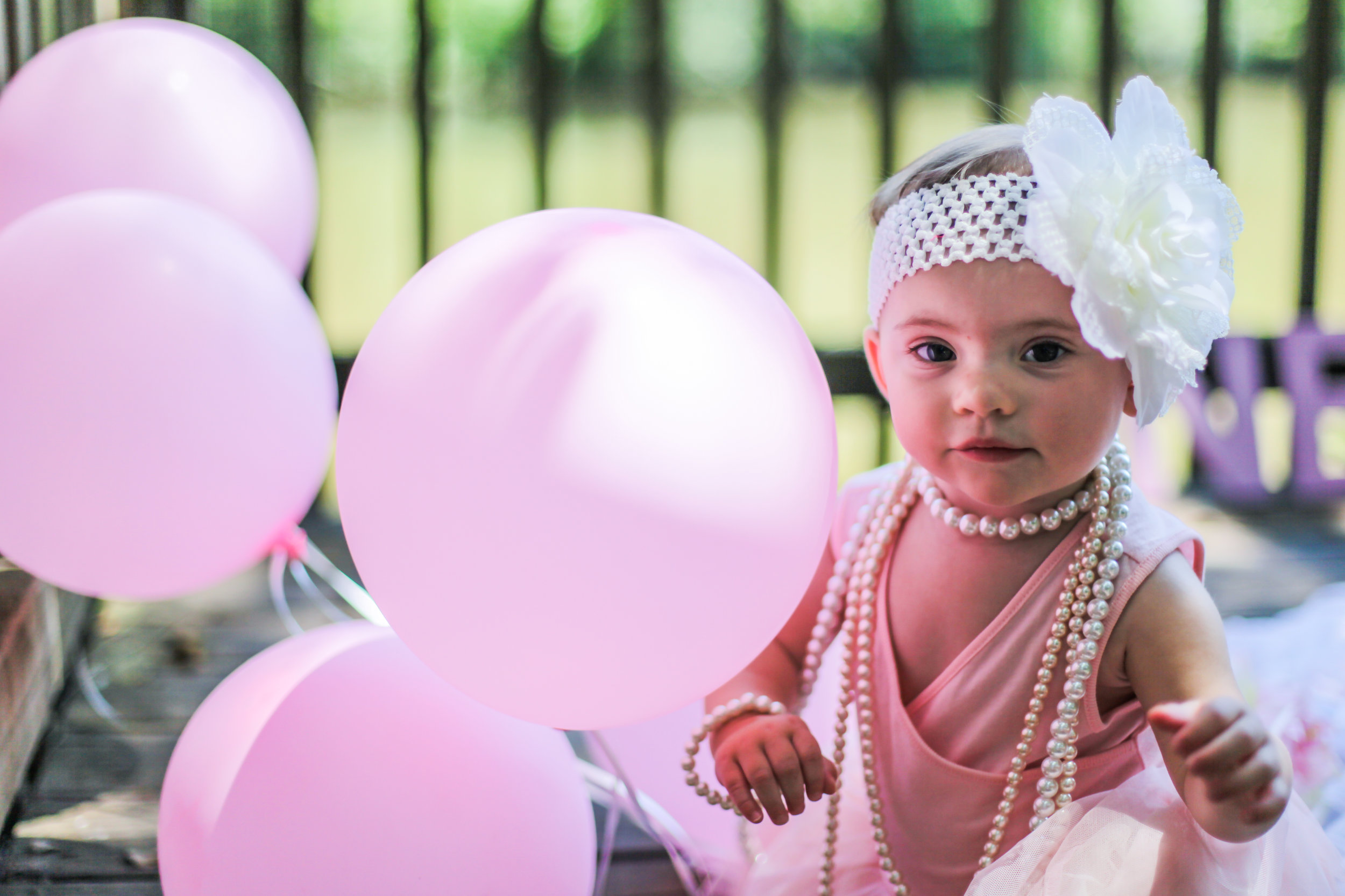 woodstock baby photography angela elliott-45.jpg