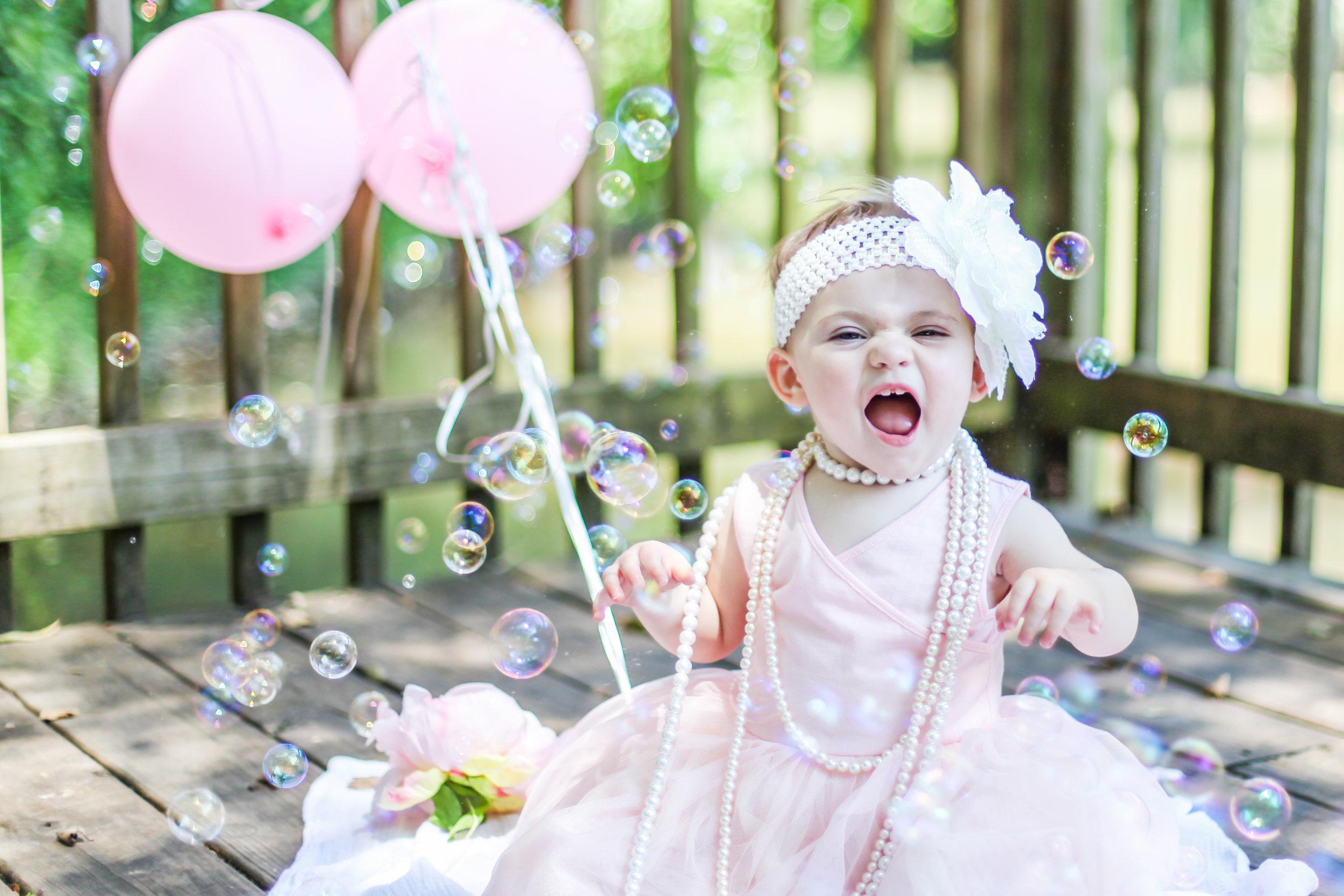 woodstock baby photography angela elliott-48.jpg