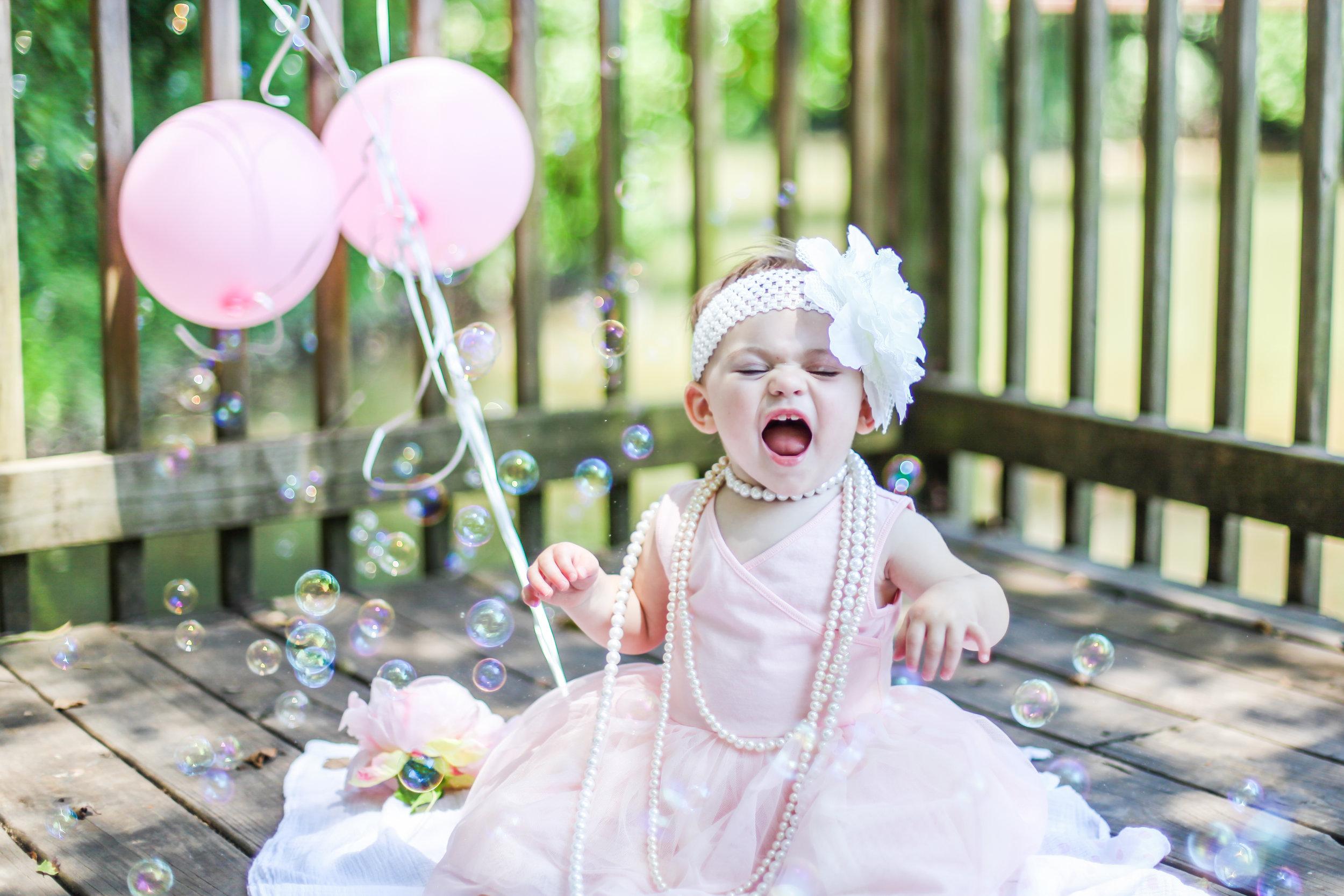 woodstock baby photography angela elliott-49.jpg