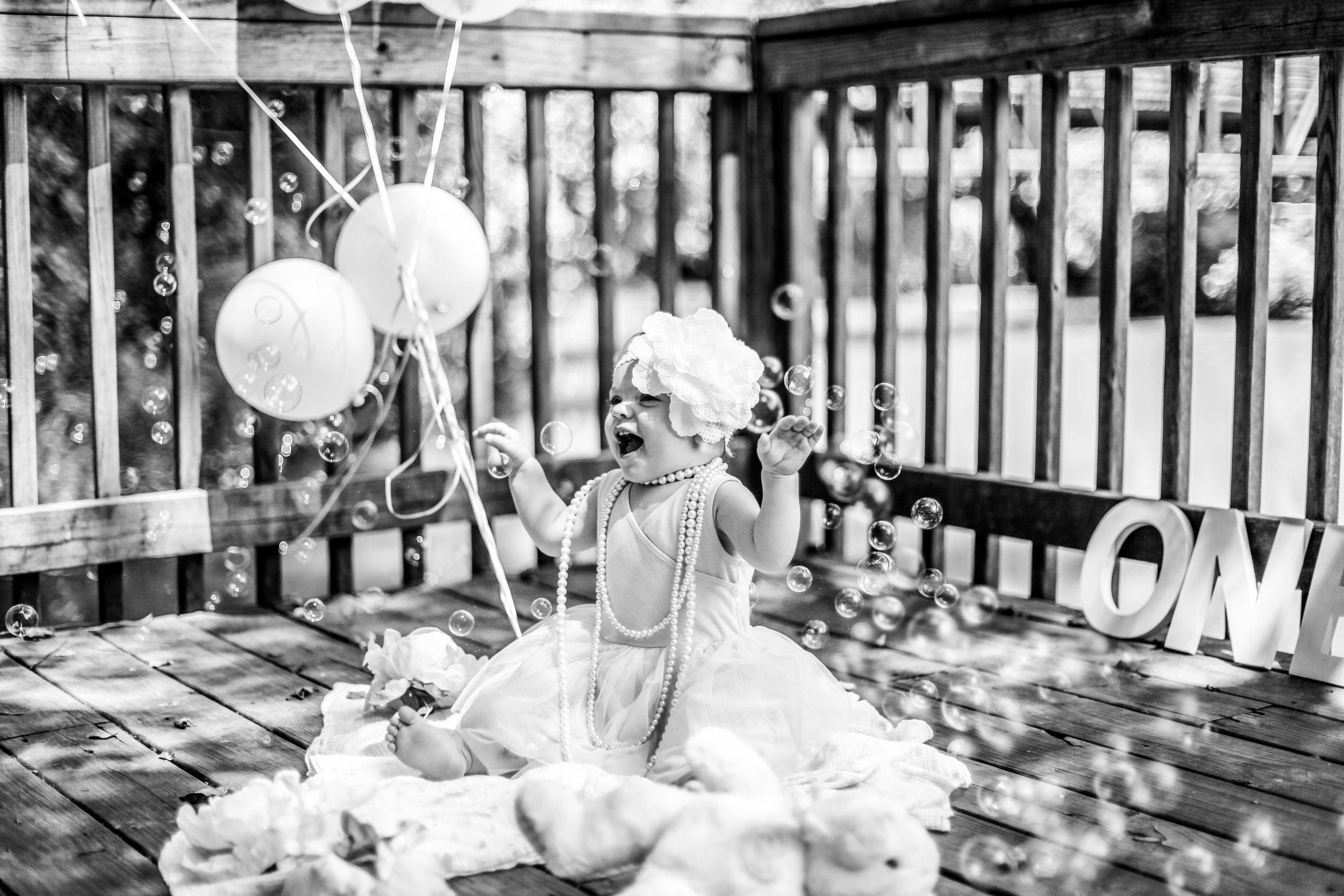 woodstock baby photography angela elliott-51.jpg