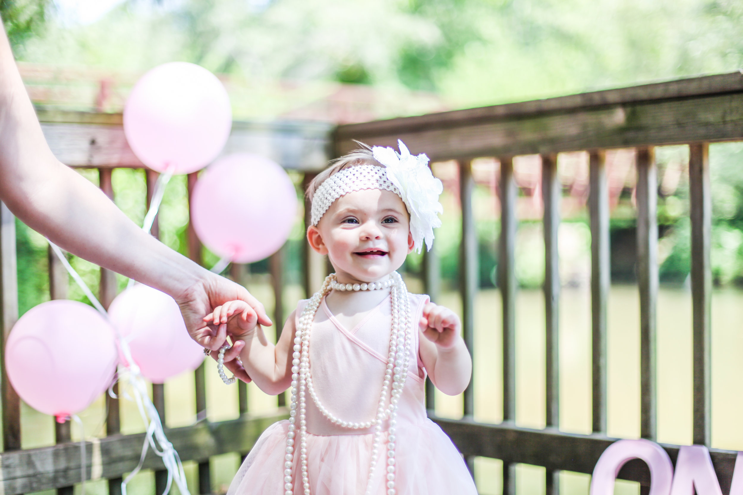 woodstock baby photography angela elliott-52.jpg