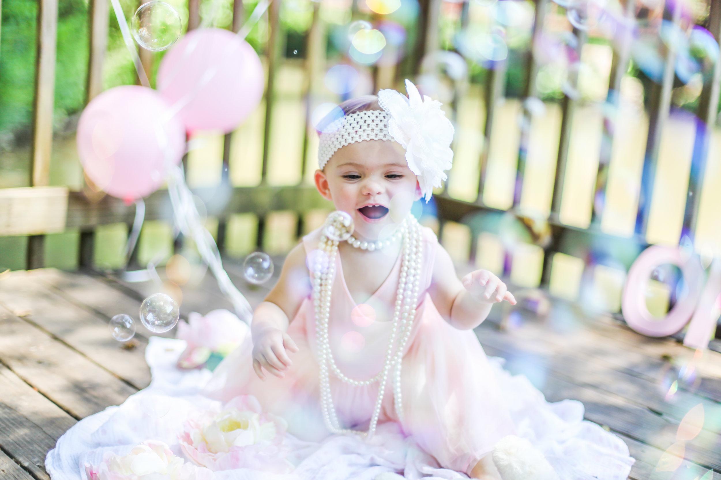 woodstock baby photography angela elliott-53.jpg
