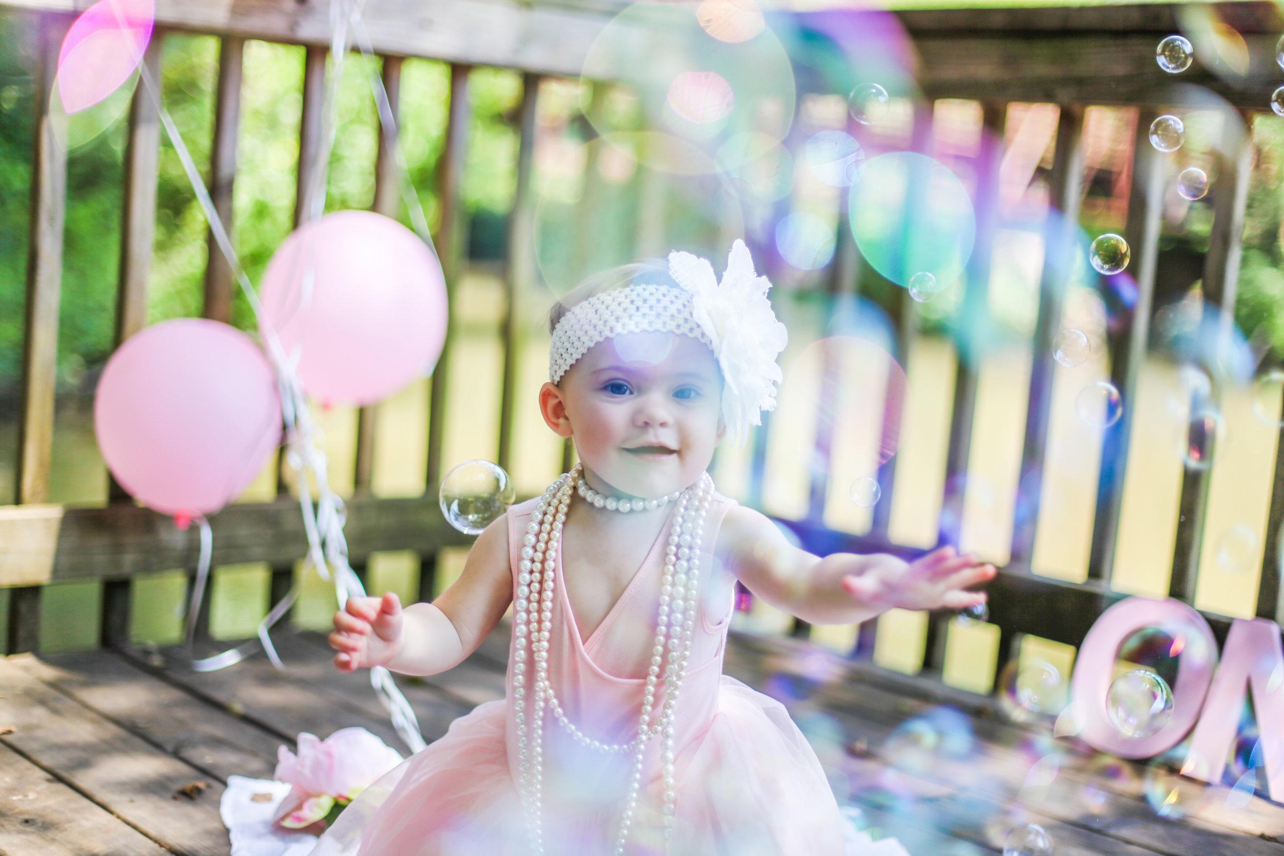 woodstock baby photography angela elliott-54.jpg